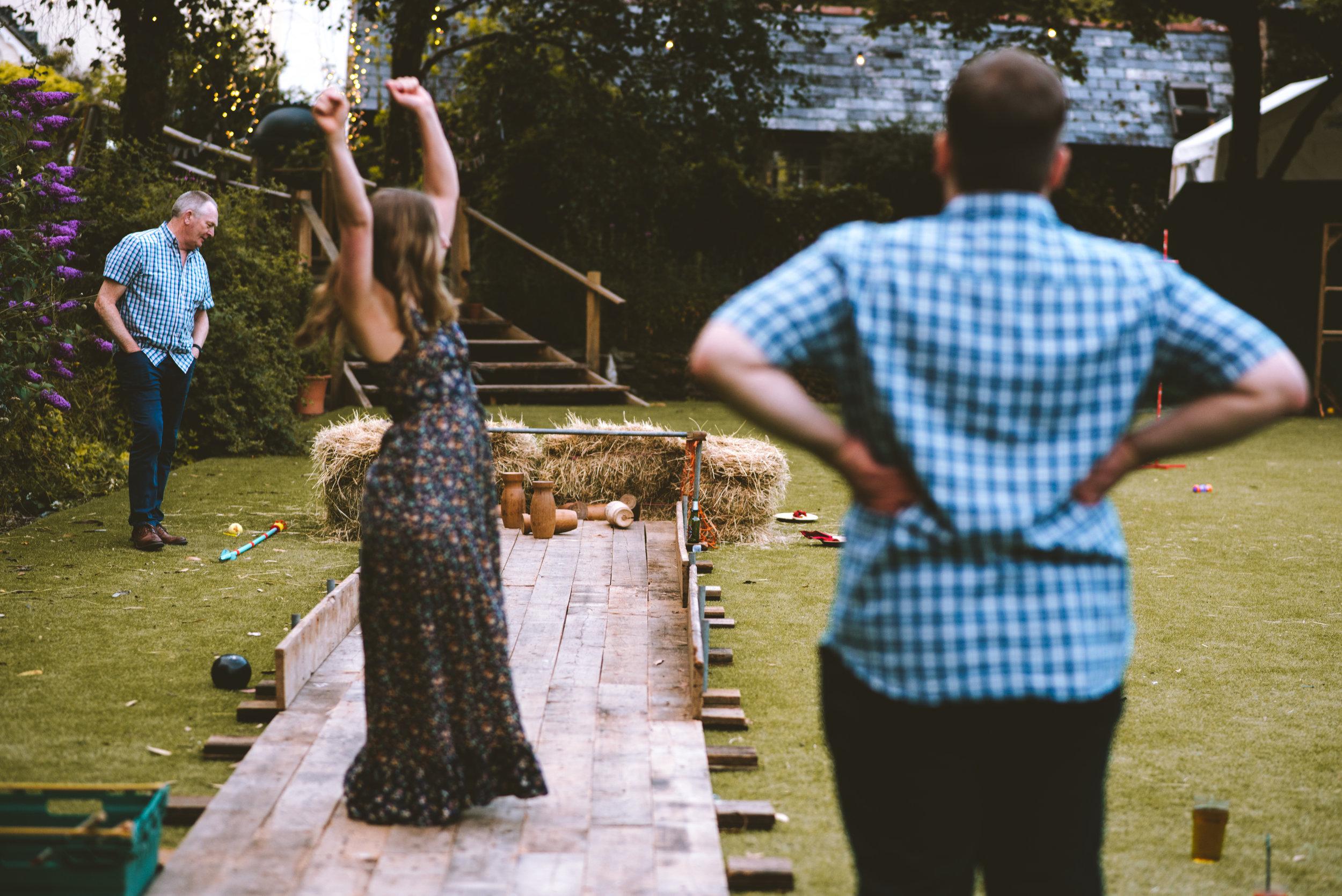 deers-leap-wedding-photographer-126.jpg