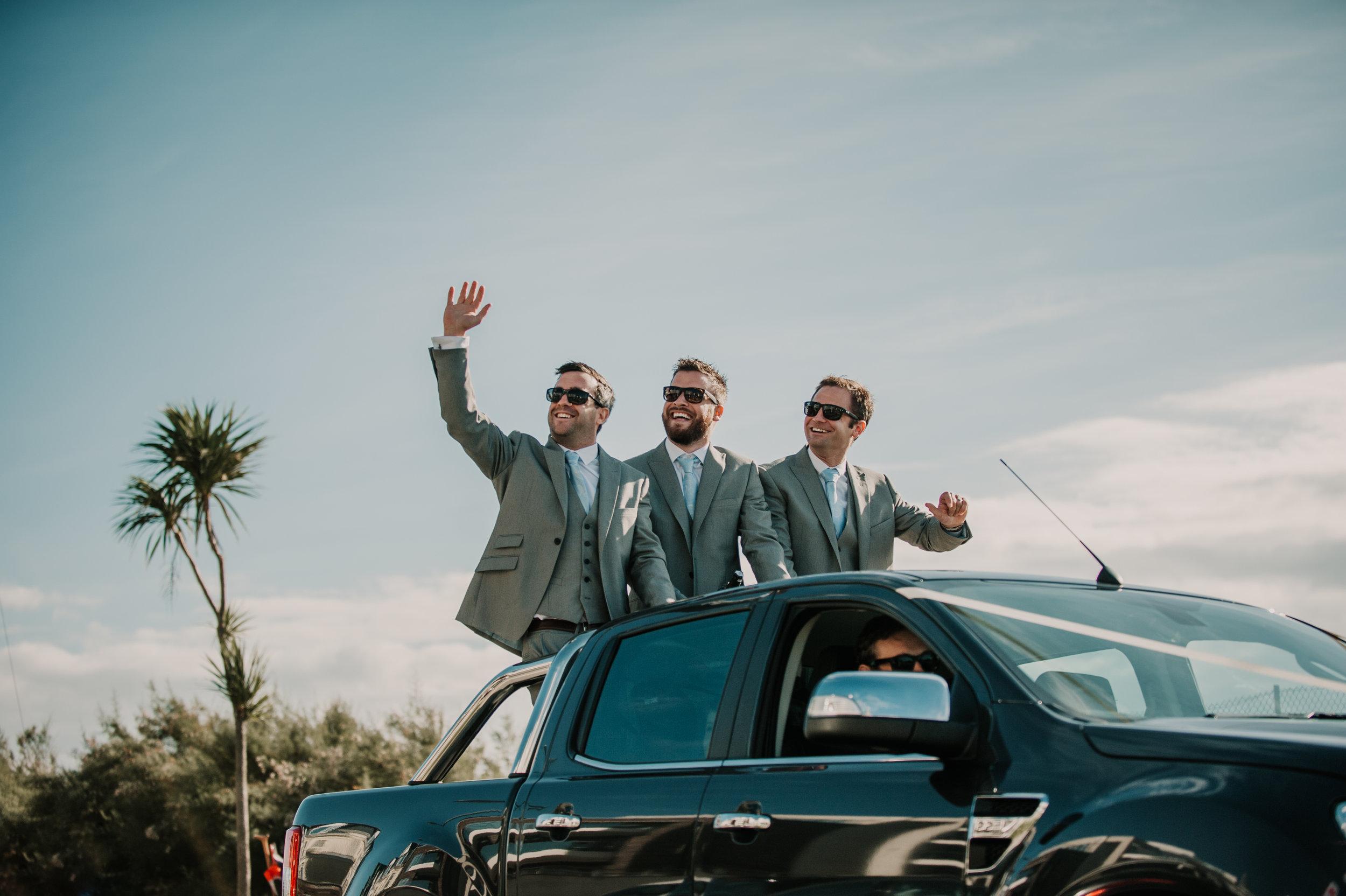 wedding-photographer-cornwall--3.jpg