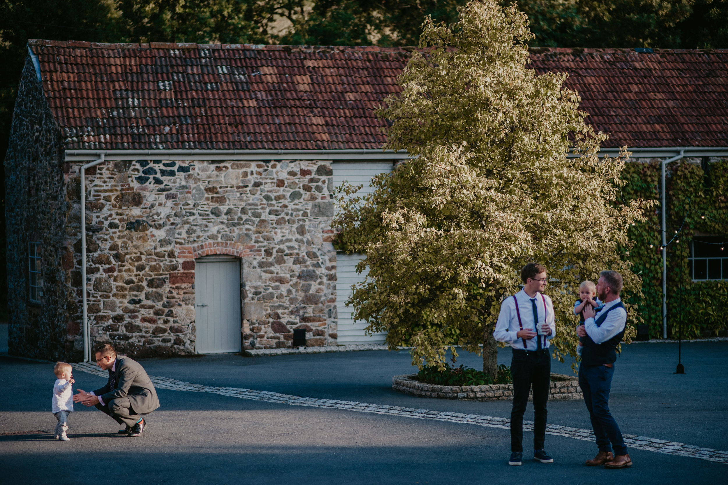 the-great-barn-wedding-photographer-devon-115.jpg