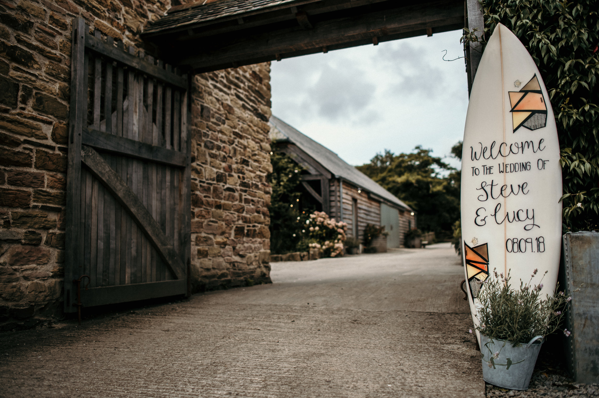 nancarrow-farm-wedding-photographer-10.jpg