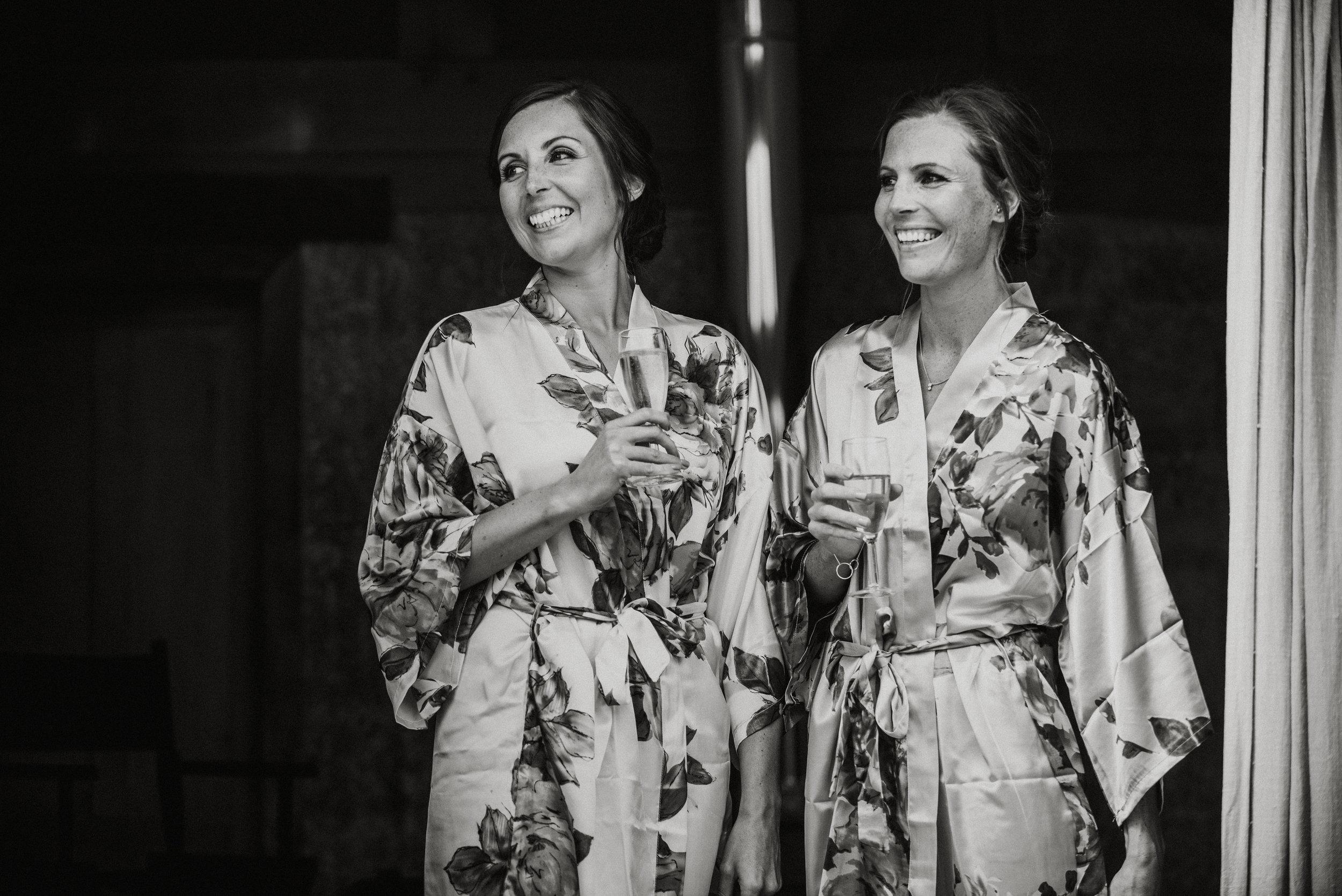 nancarrow-farm-wedding-photographer-21.jpg