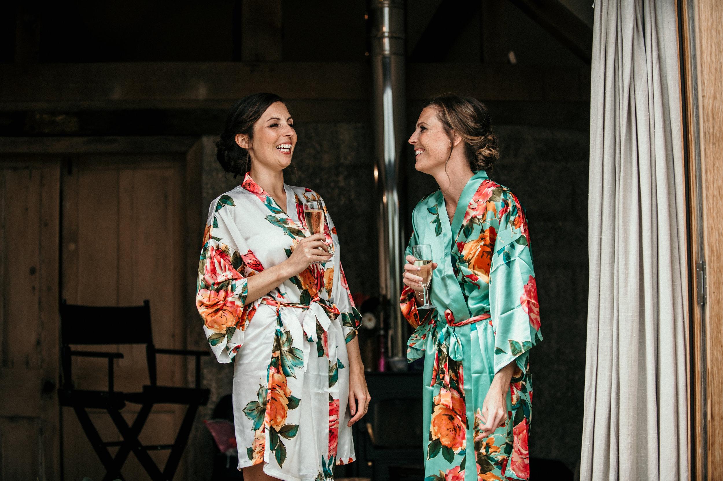 nancarrow-farm-wedding-photographer-20.jpg
