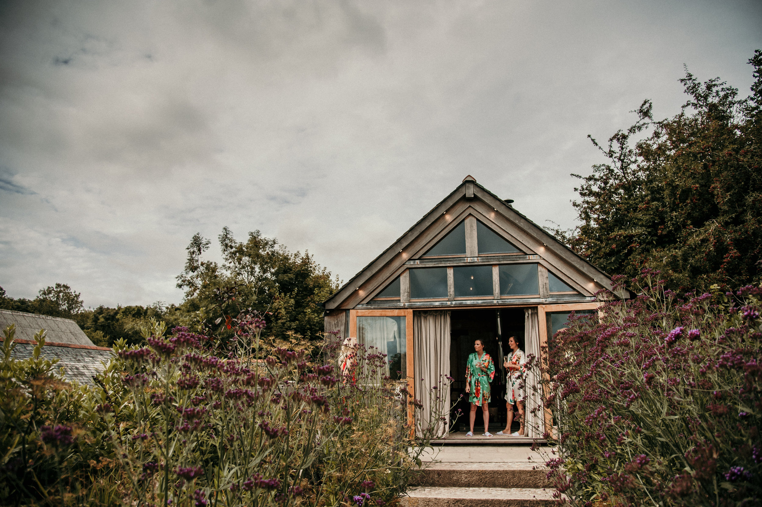 nancarrow-farm-wedding-photographer-22.jpg