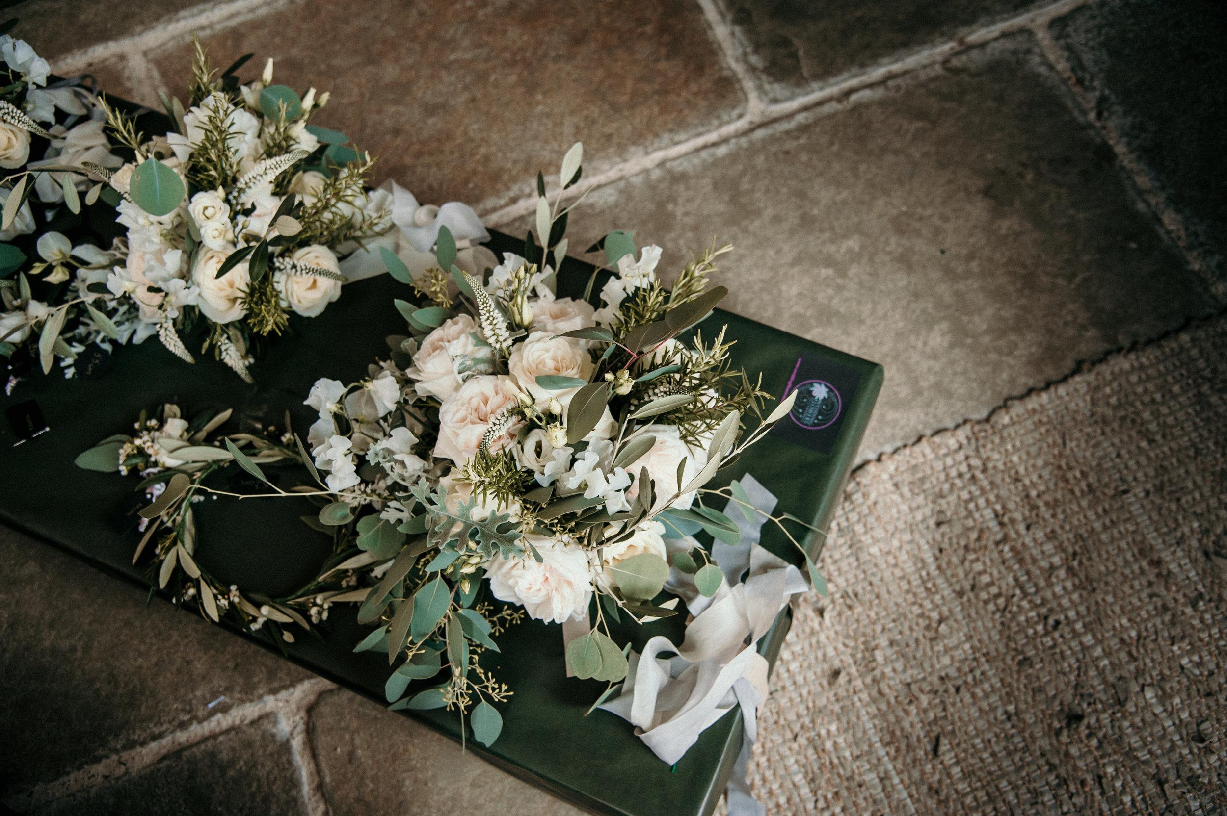 nancarrow-farm-wedding-photographer-27.jpg
