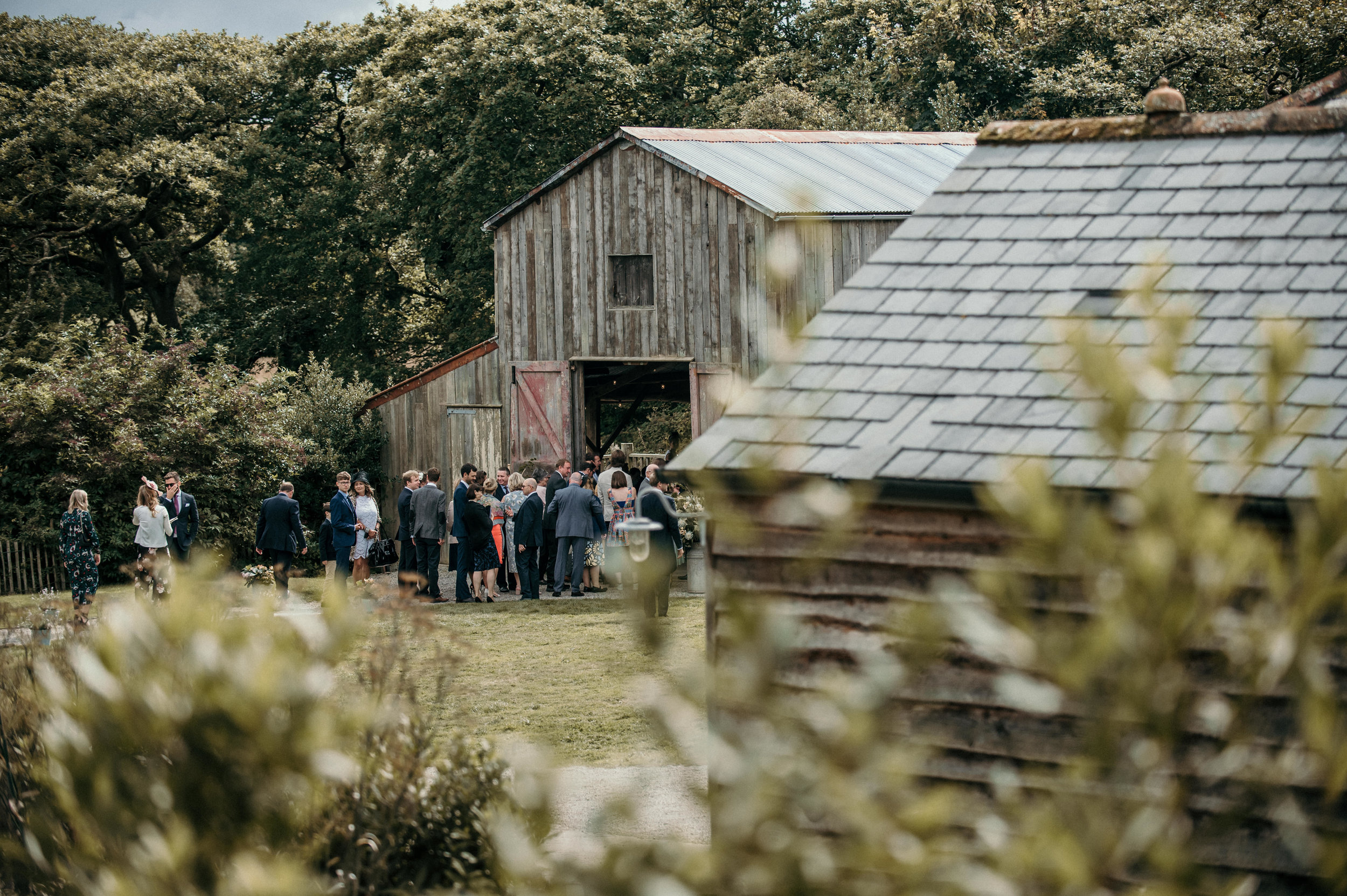 nancarrow-farm-wedding-photographer-cornwall-4.jpg