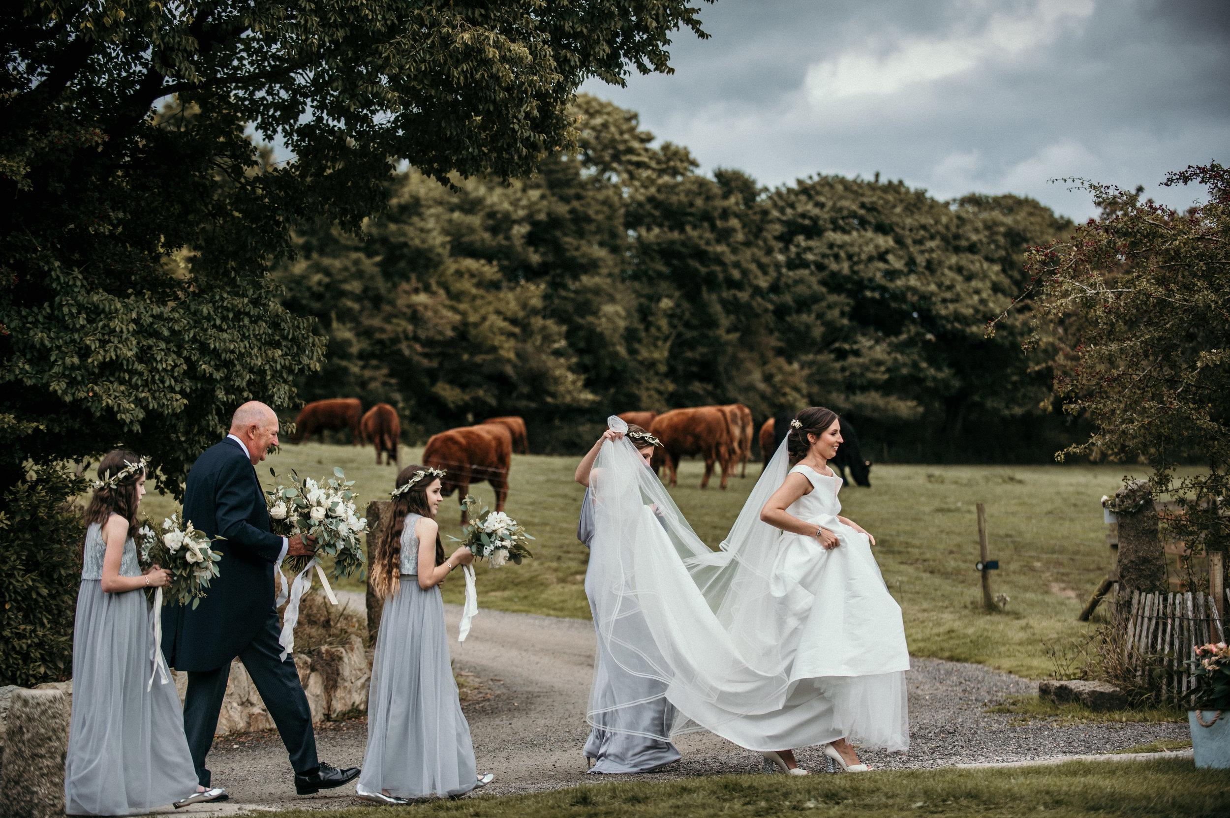 nancarrow-farm-wedding-photographer-cornwall-6.jpg