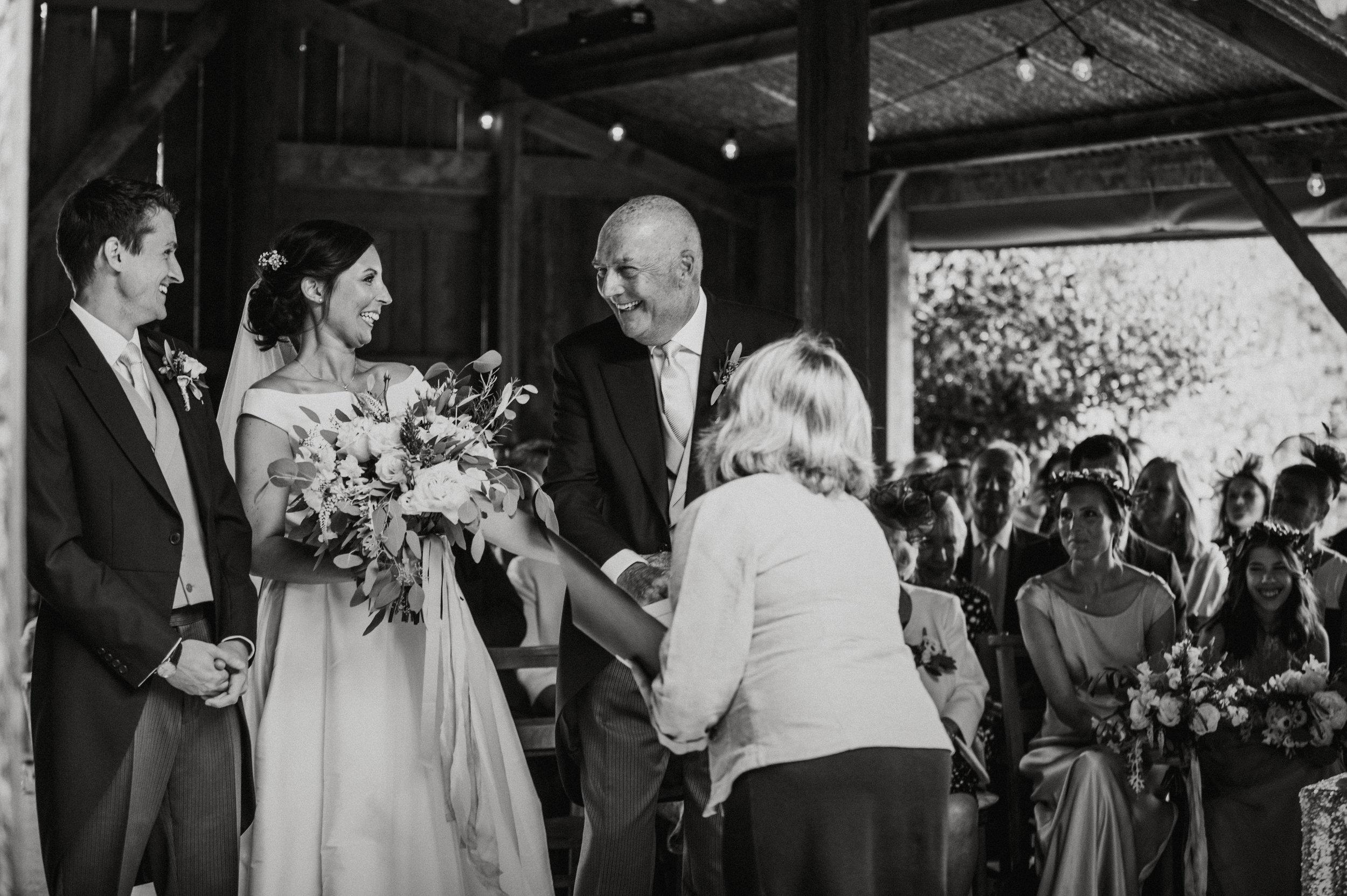 nancarrow-farm-wedding-photographer-cornwall-9.jpg