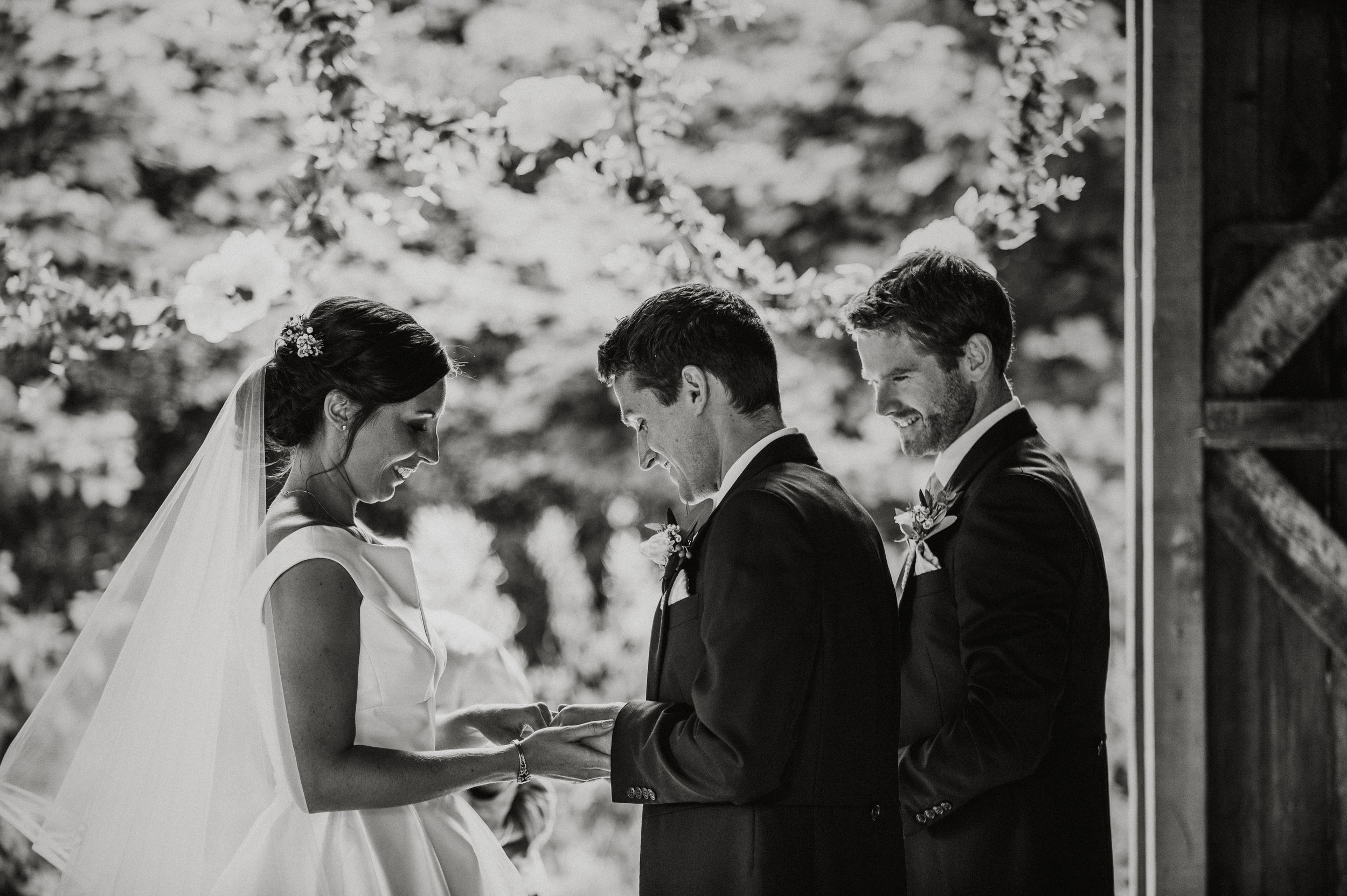 nancarrow-farm-wedding-photographer-cornwall-14.jpg