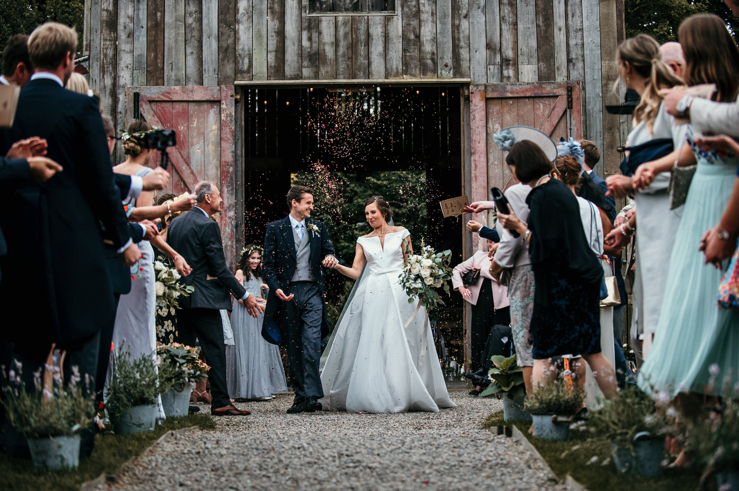 nancarrow-farm-wedding-photographer-cornwall-19.jpg
