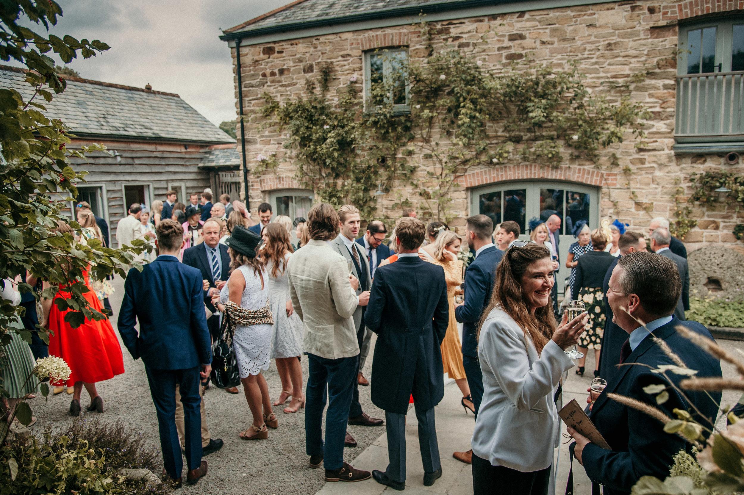 nancarrow-farm-wedding-photographer-cornwall-22.jpg