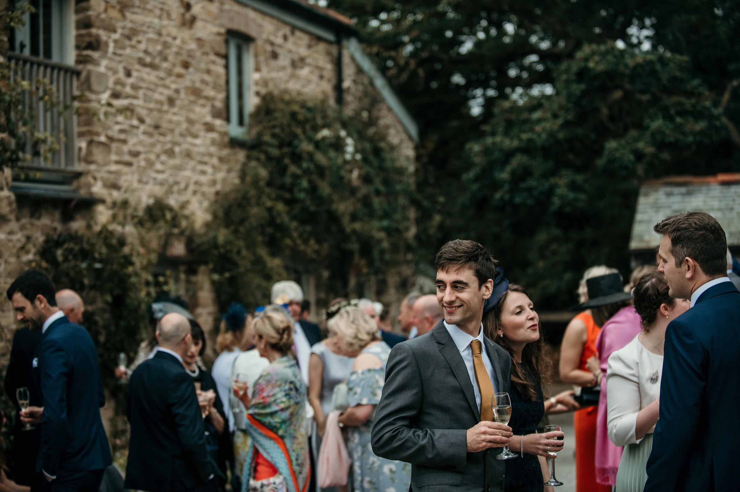 nancarrow-farm-wedding-photographer-cornwall-30.jpg