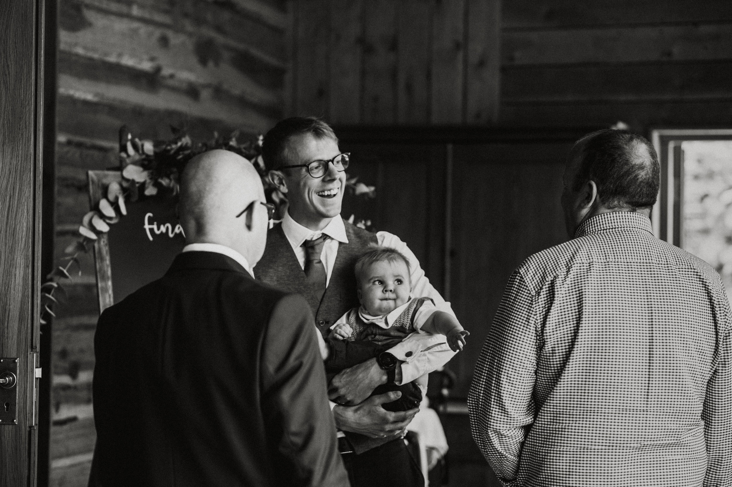 nancarrow-farm-wedding-photographer-cornwall-39.jpg