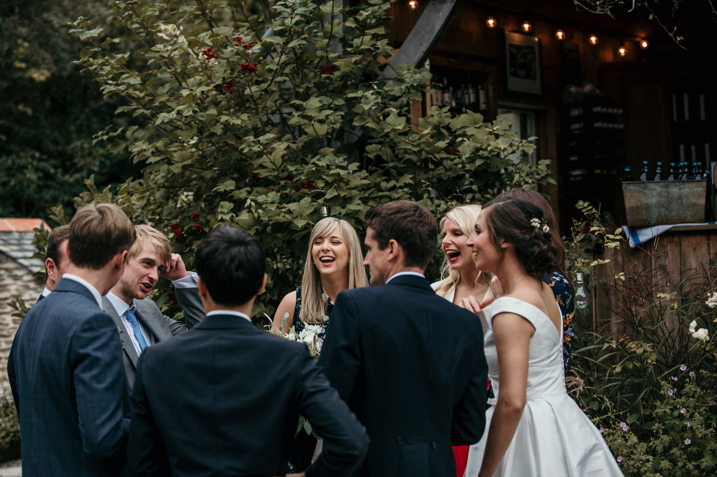nancarrow-farm-wedding-photographer-cornwall-50.jpg