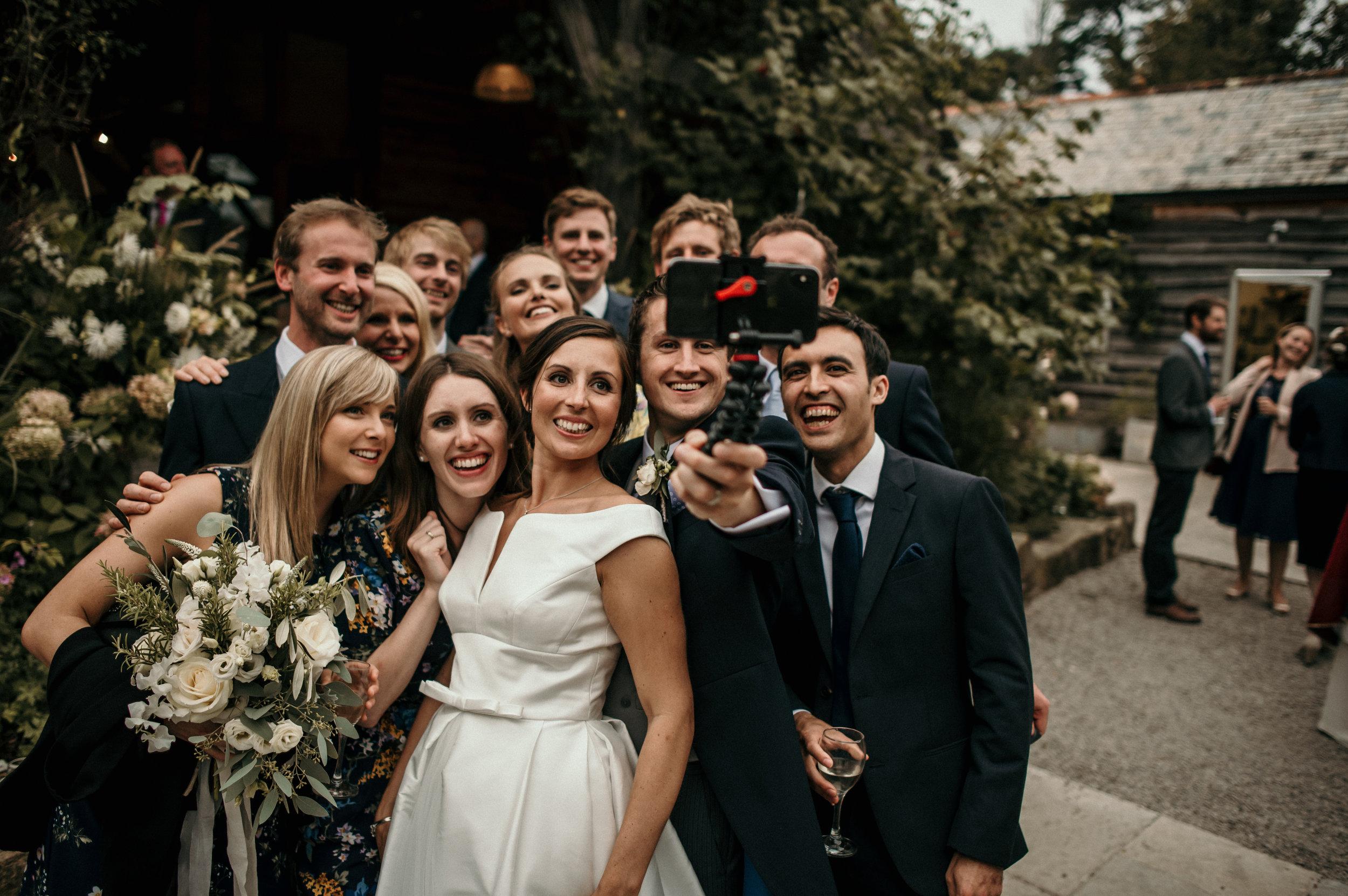 nancarrow-farm-wedding-photographer-cornwall-51.jpg