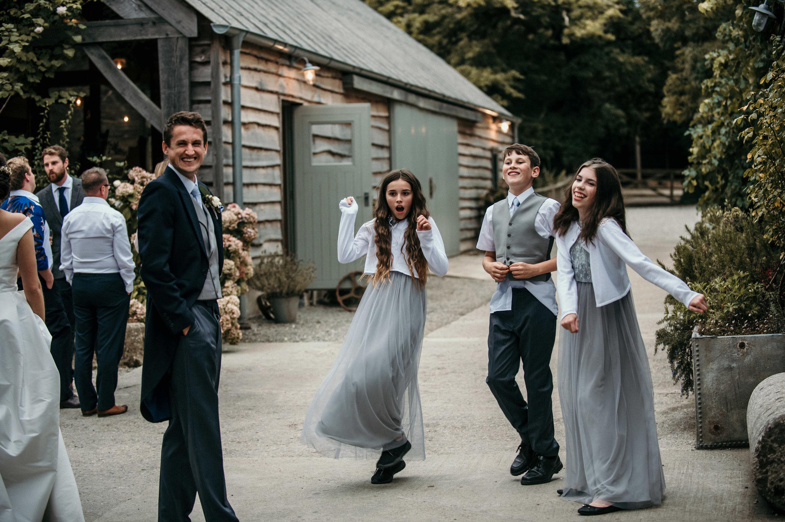 nancarrow-farm-wedding-photographer-cornwall-55.jpg