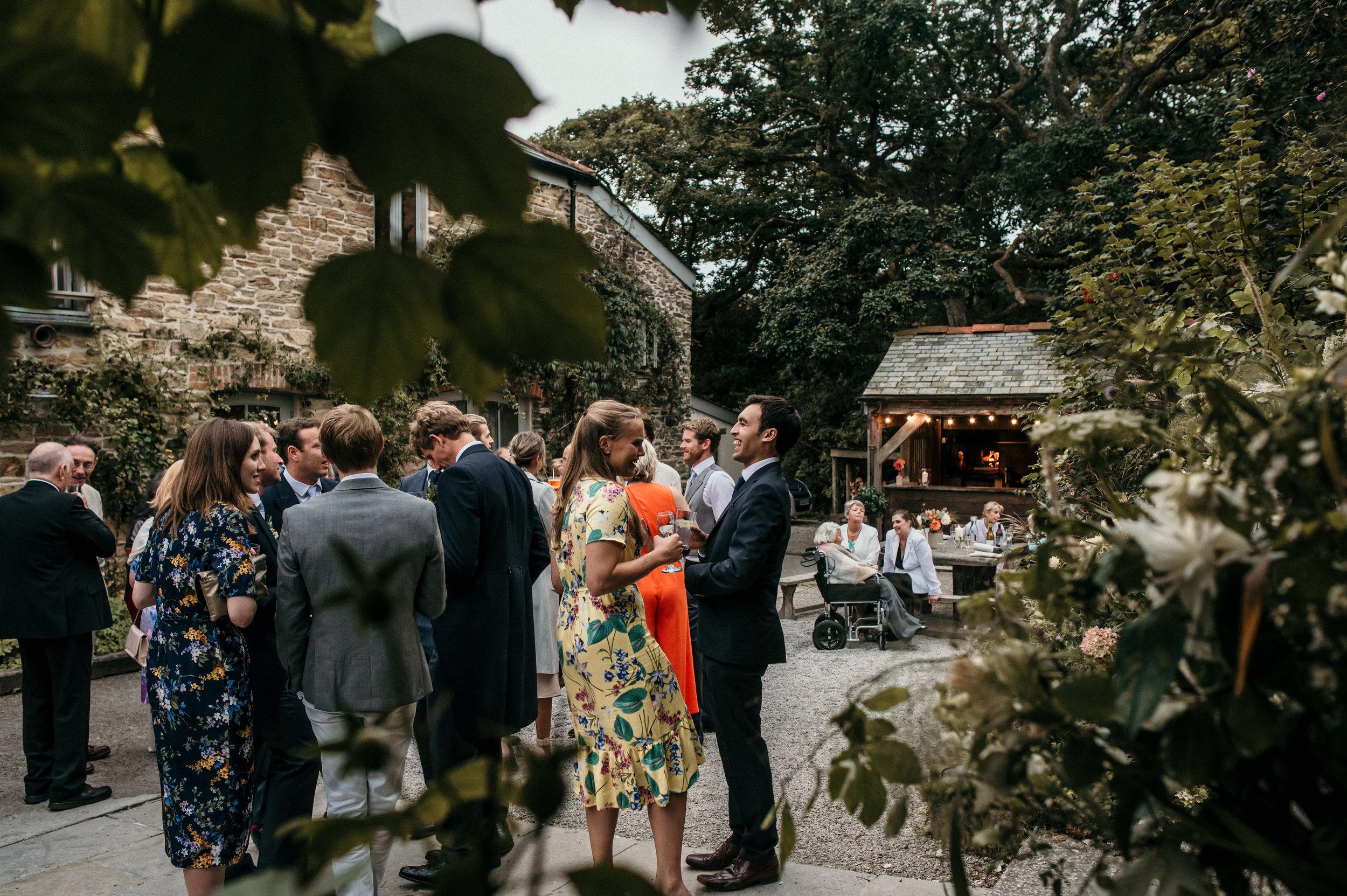 nancarrow-farm-wedding-photographer-cornwall-57.jpg