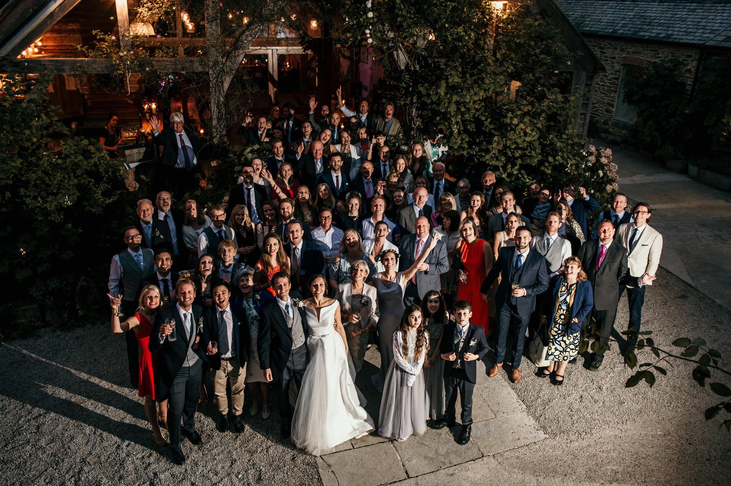 nancarrow-farm-wedding-photographer-cornwall-60.jpg