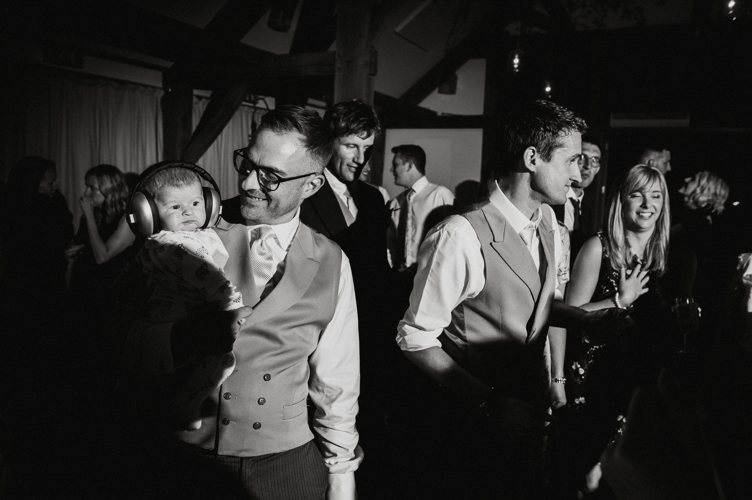 nancarrow-farm-wedding-photographer-cornwall-72.jpg