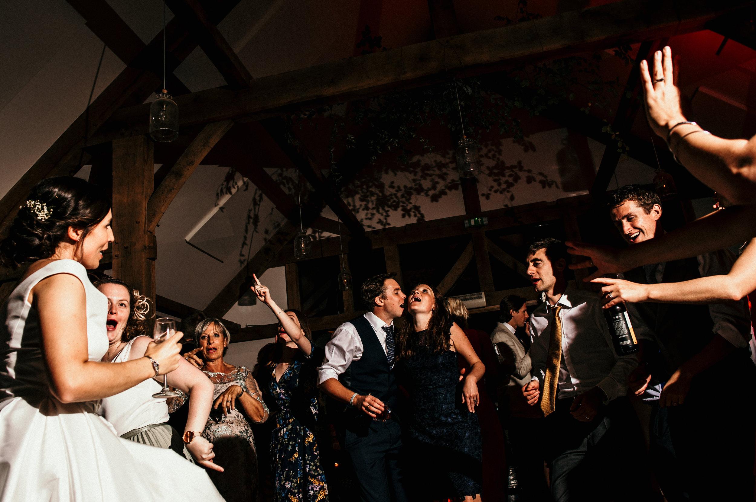 nancarrow-farm-wedding-photographer-cornwall-76.jpg
