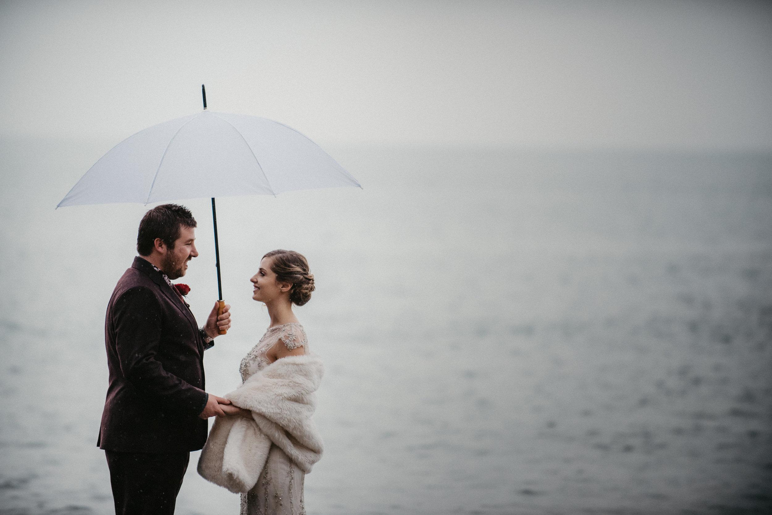 polhawn-fort-cornwall-wedding-photographer.jpg