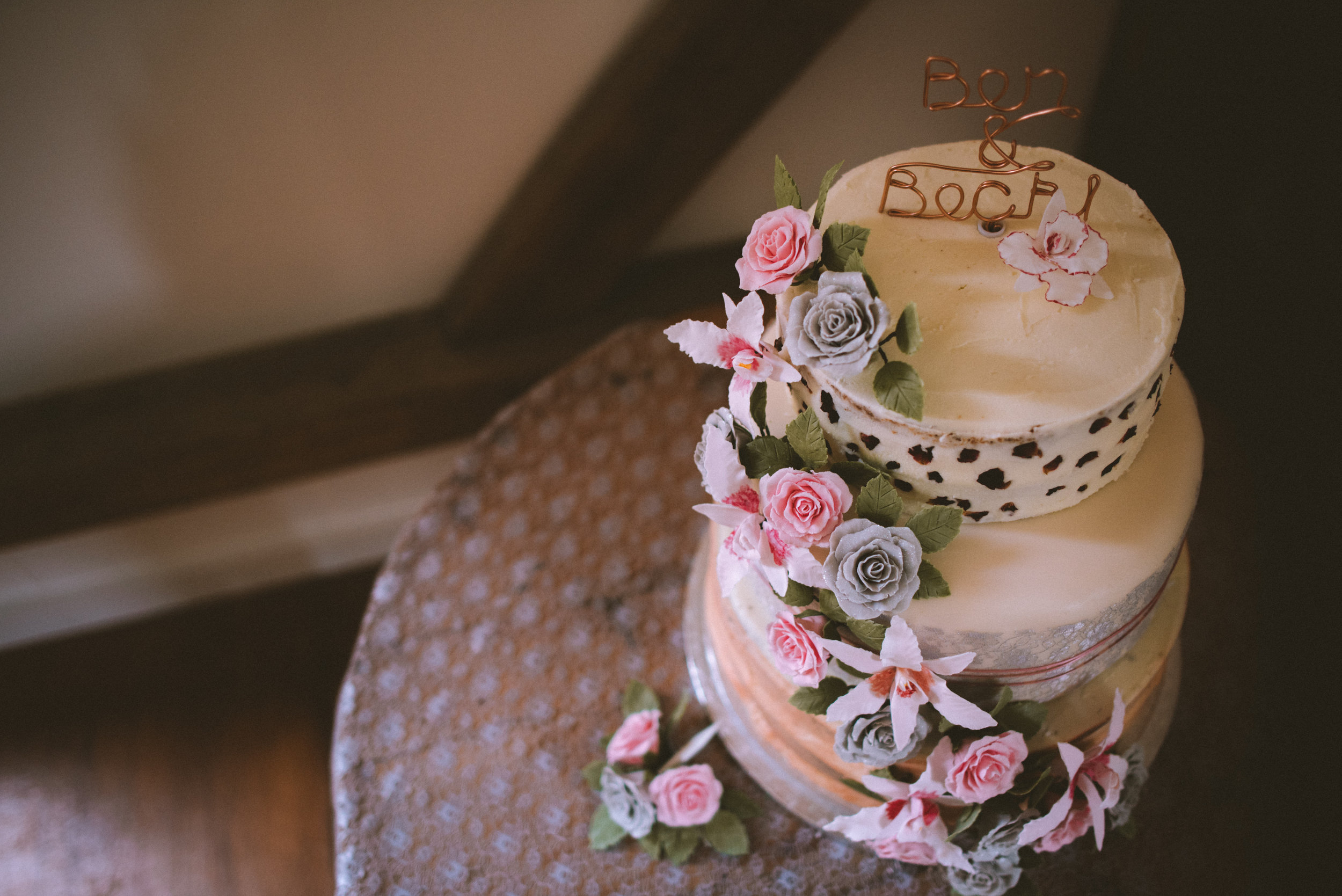 wedding-photographer-nancarrow-7.jpg