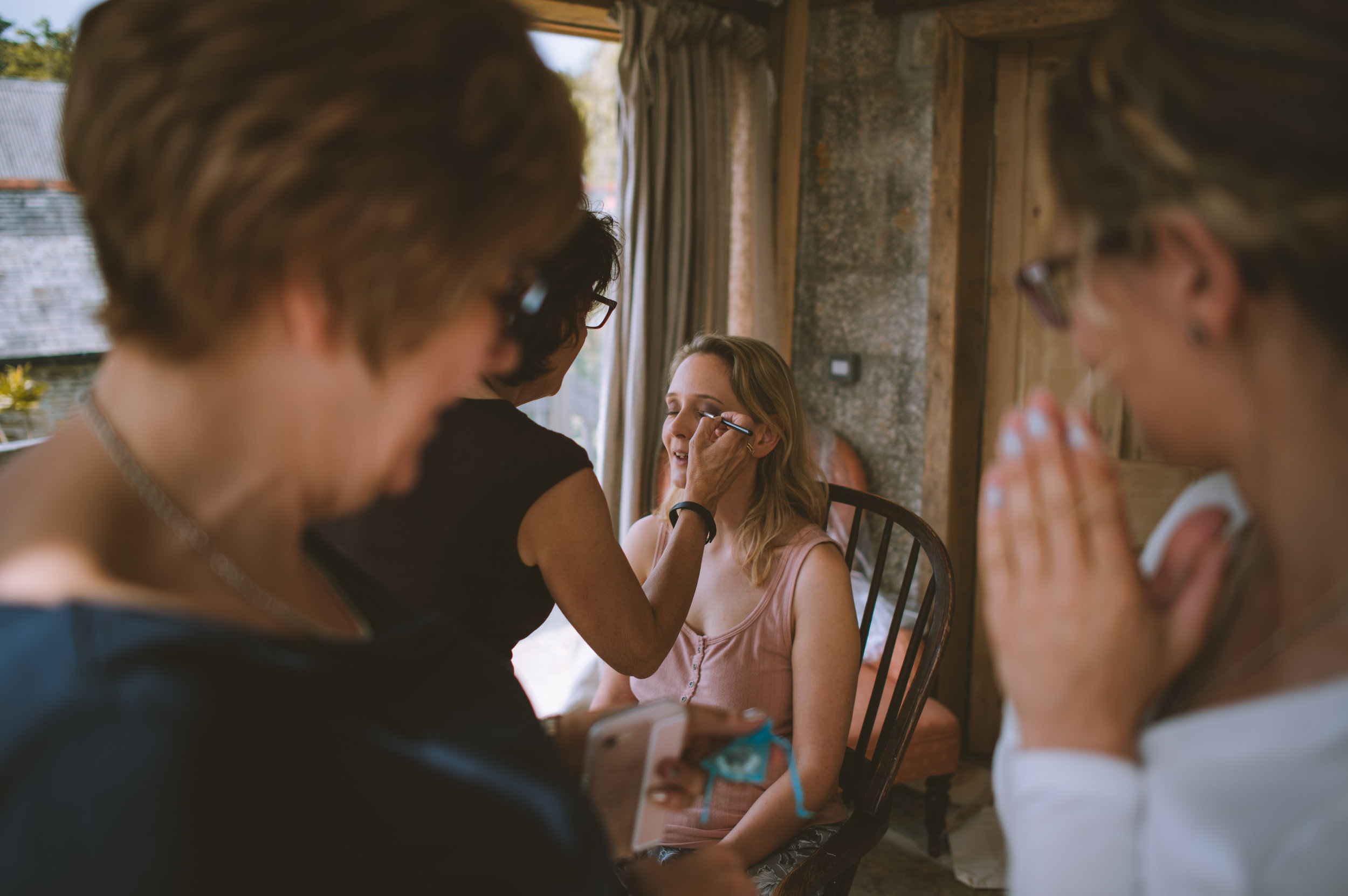 wedding-photographer-nancarrow-9.jpg