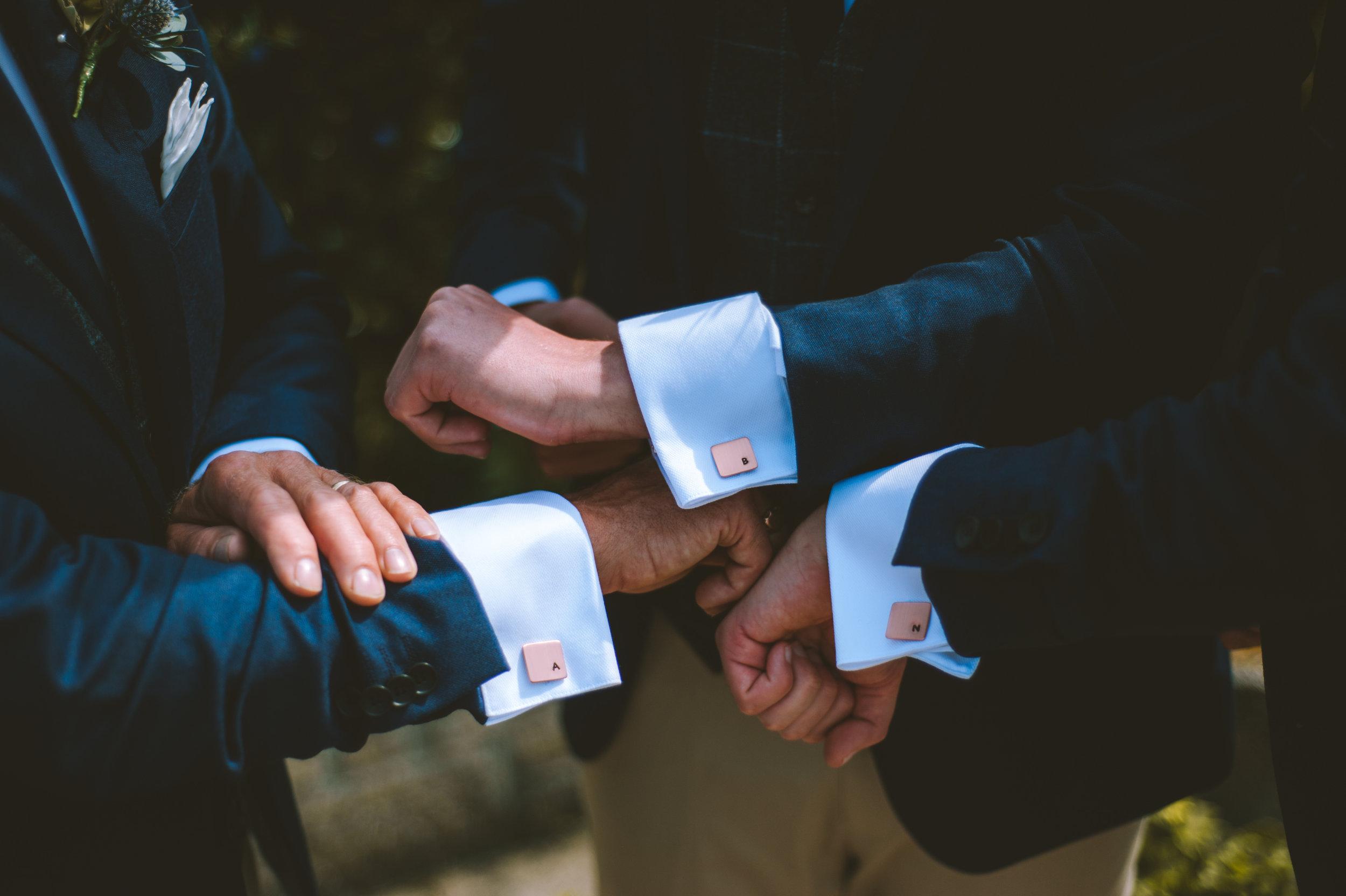 wedding-photographer-nancarrow-11.jpg