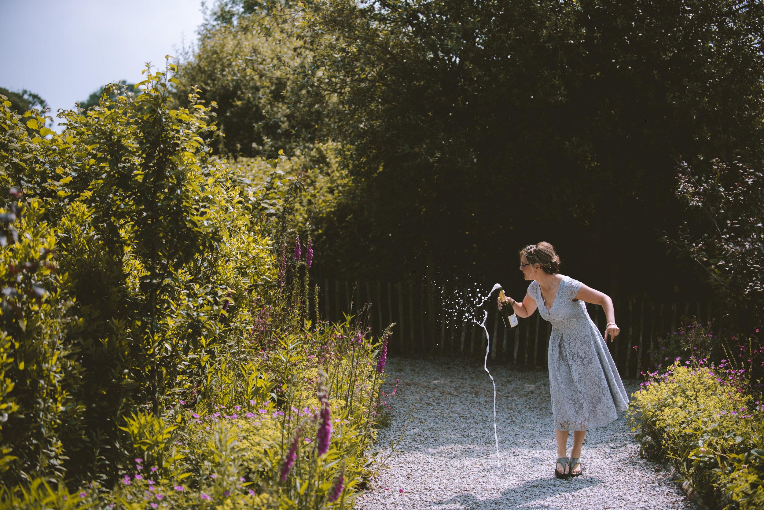 wedding-photographer-nancarrow-12.jpg