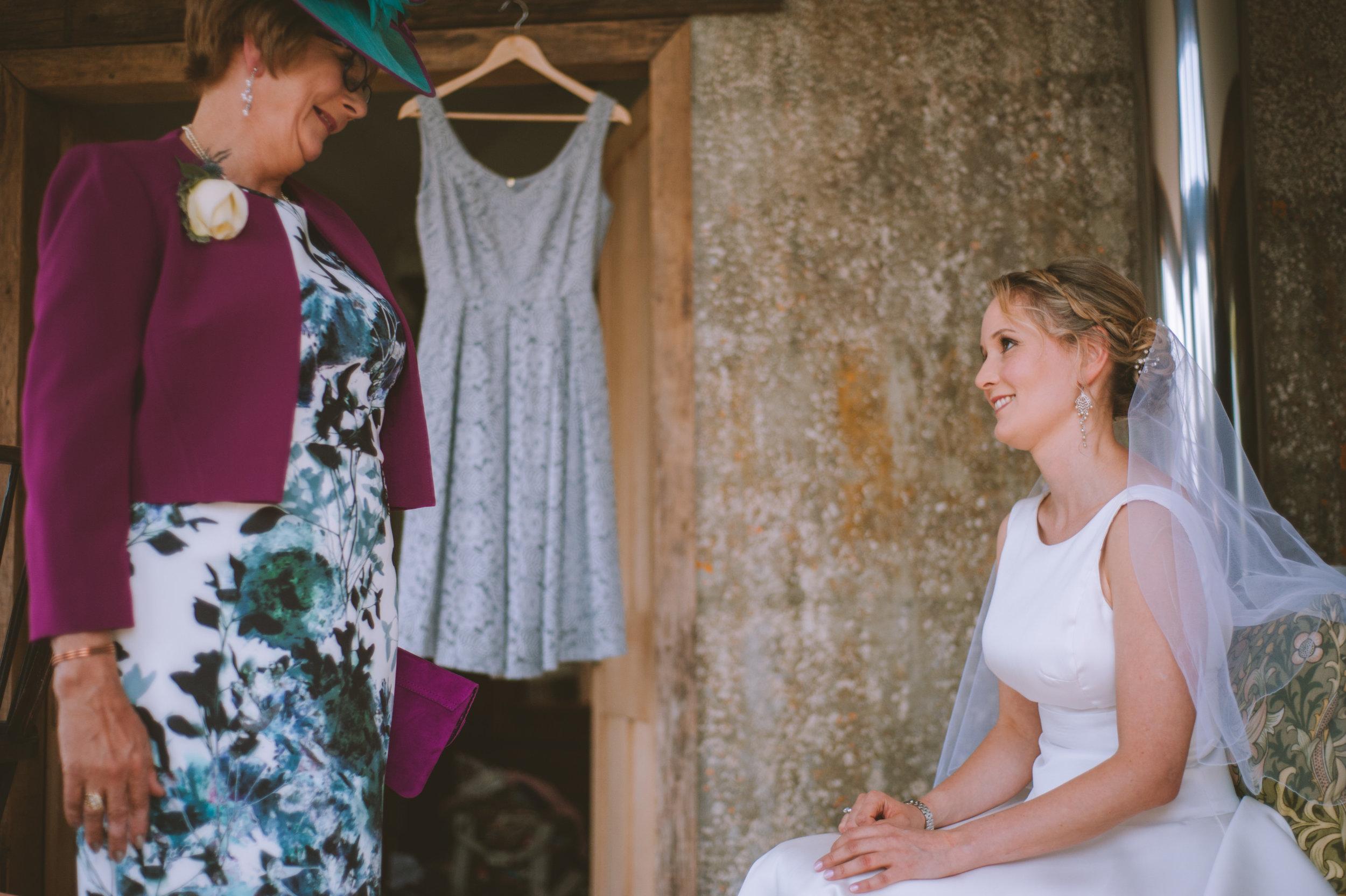wedding-photographer-nancarrow-17.jpg