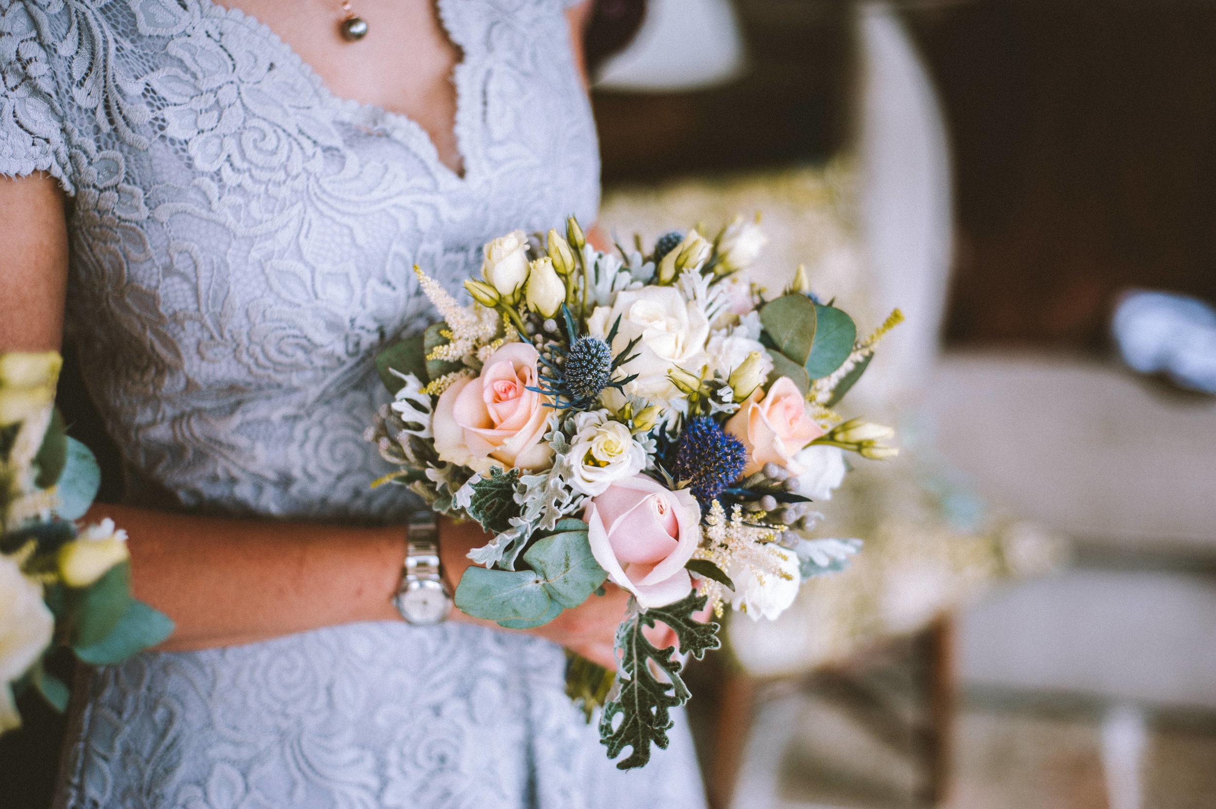 wedding-photographer-nancarrow-18.jpg