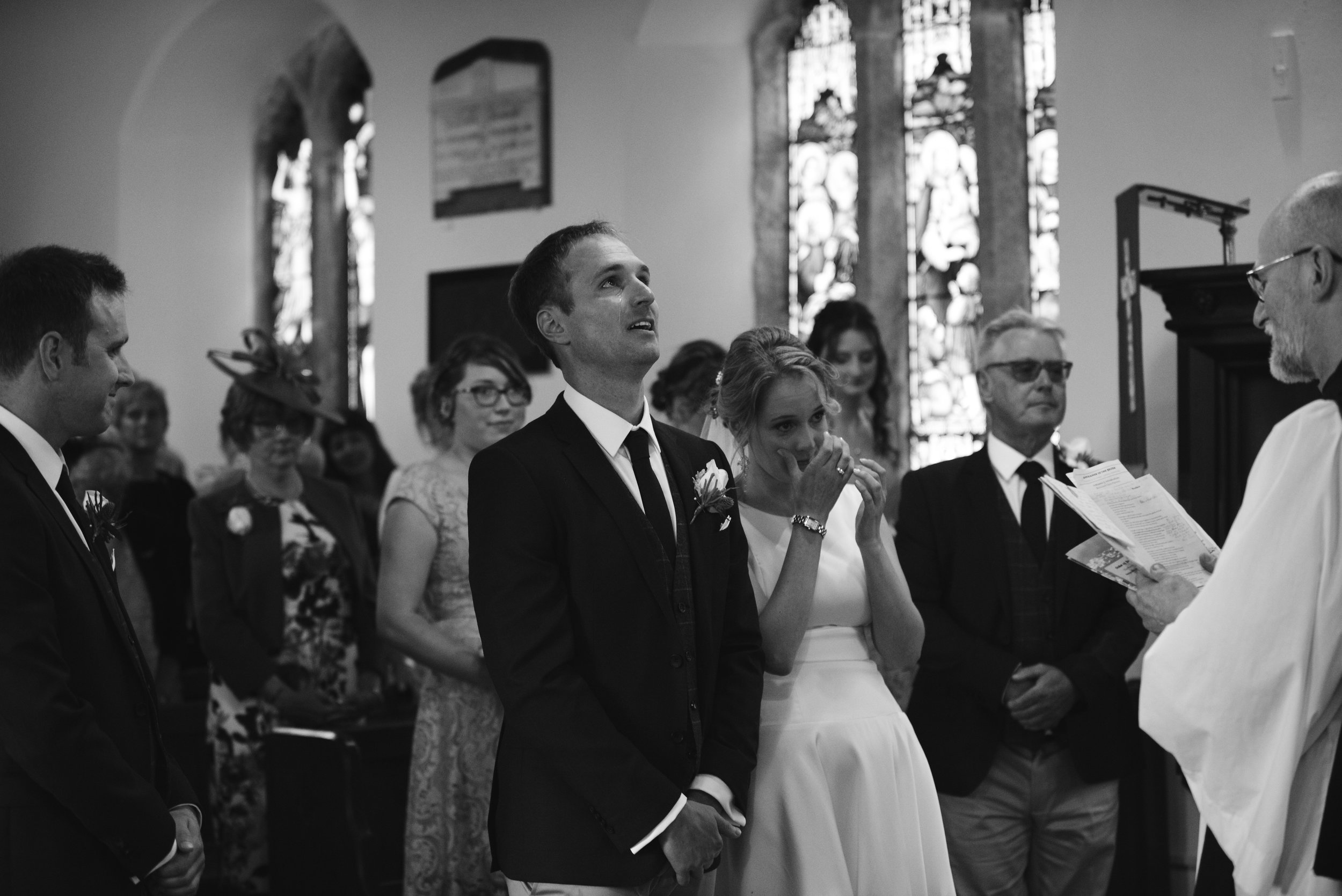 wedding-photographer-nancarrow-19.jpg