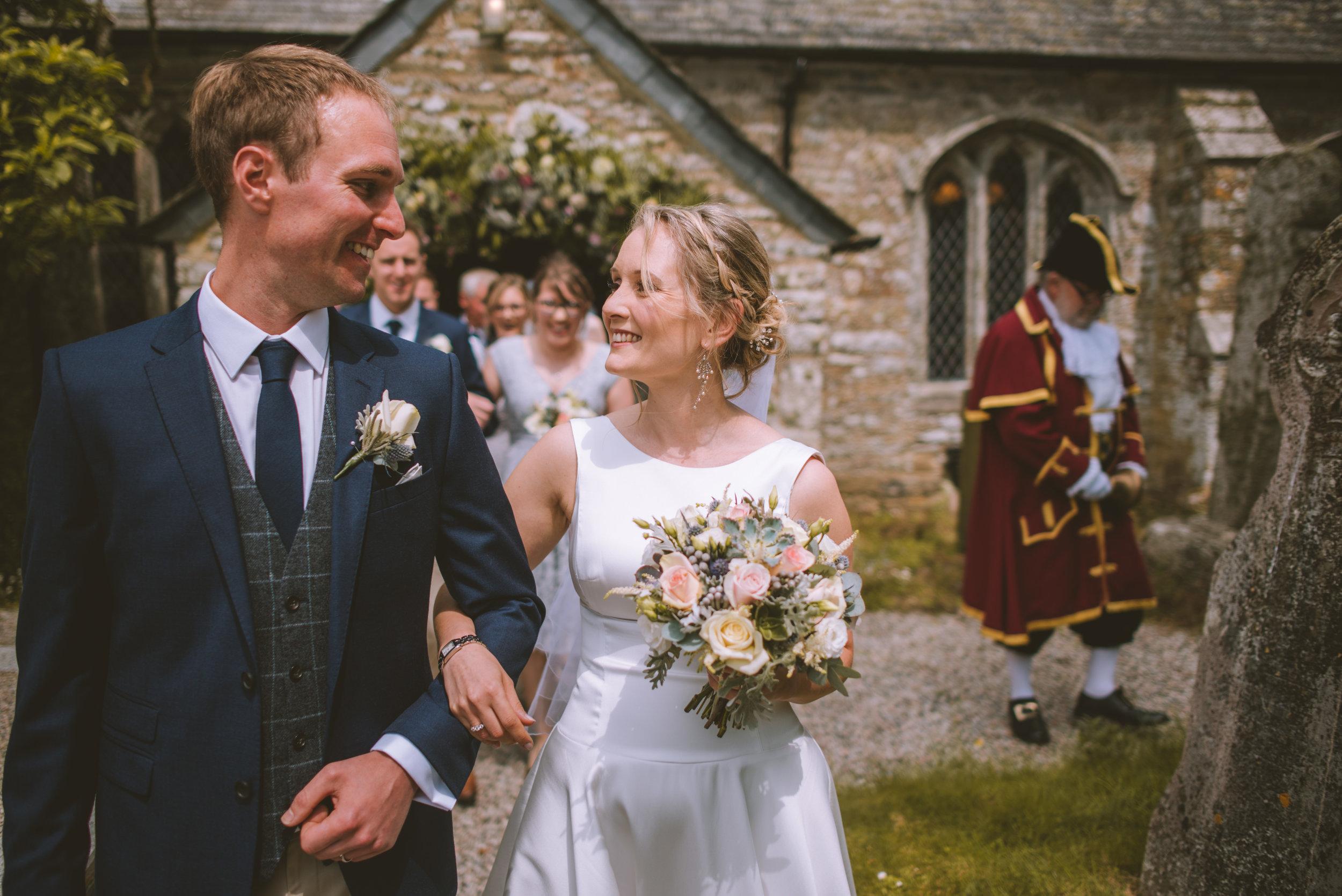wedding-photographer-nancarrow-20.jpg