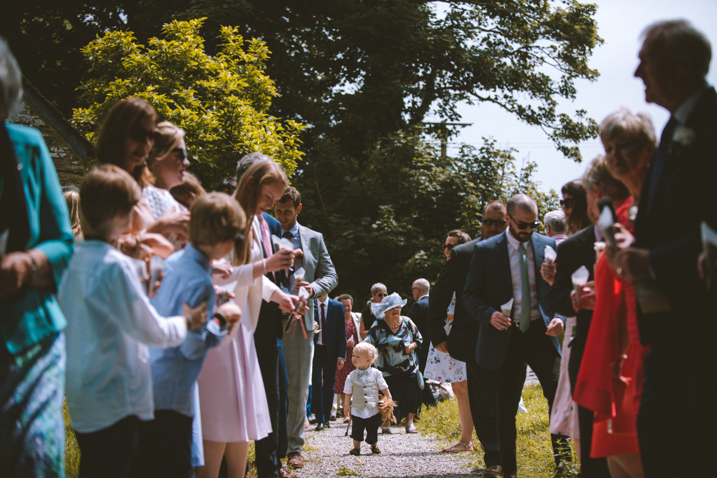 wedding-photographer-nancarrow-21.jpg