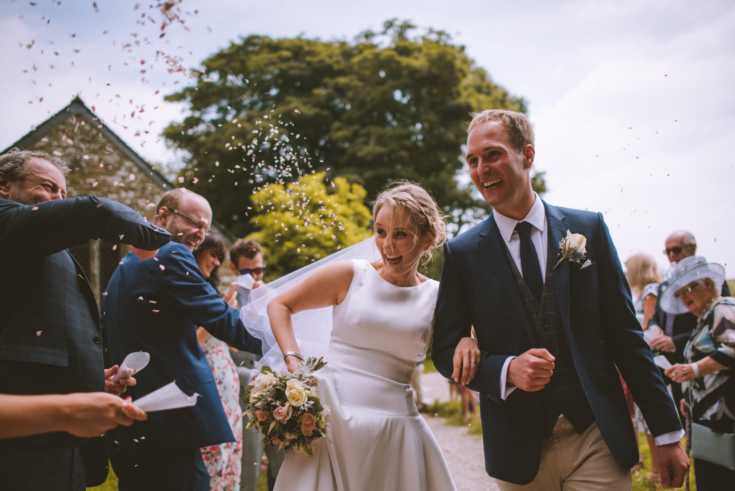wedding-photographer-nancarrow-22.jpg
