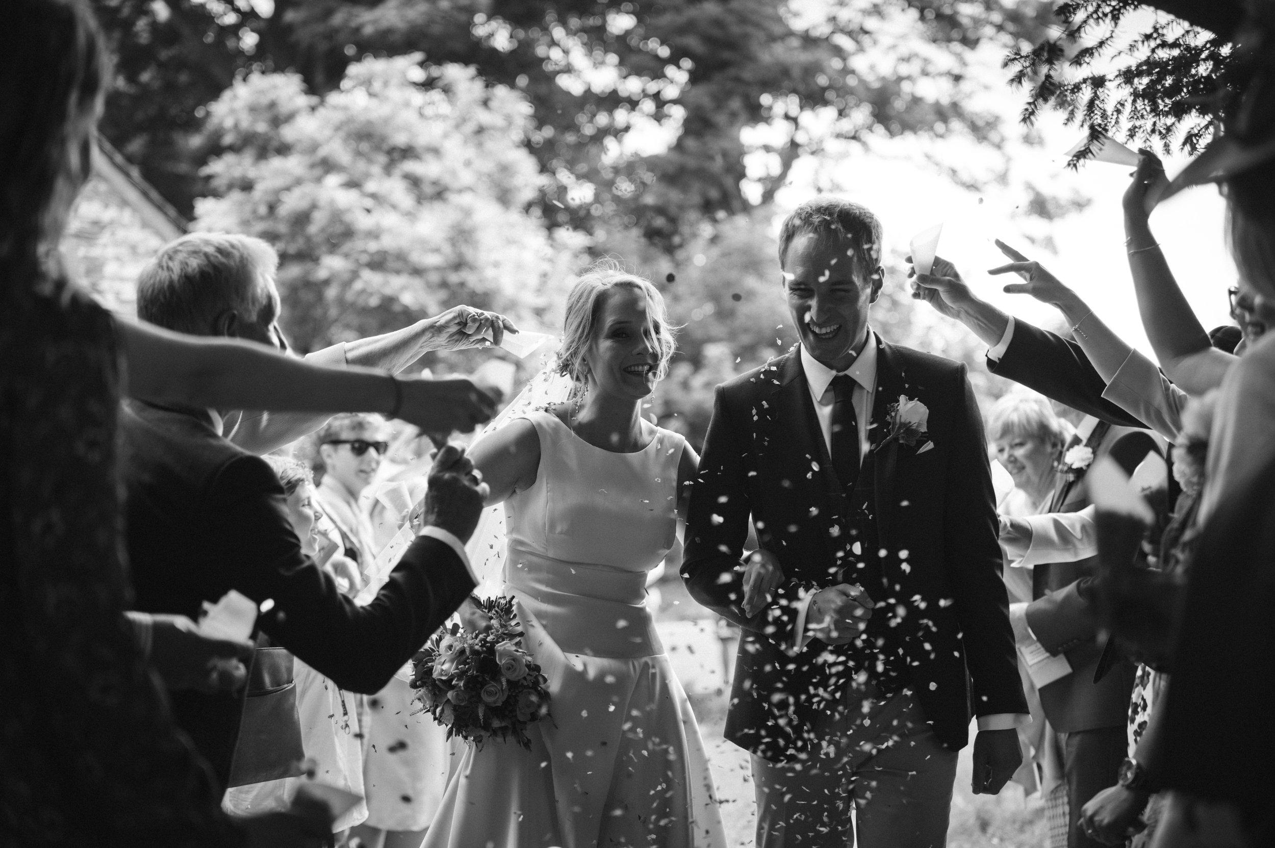 wedding-photographer-nancarrow-23.jpg