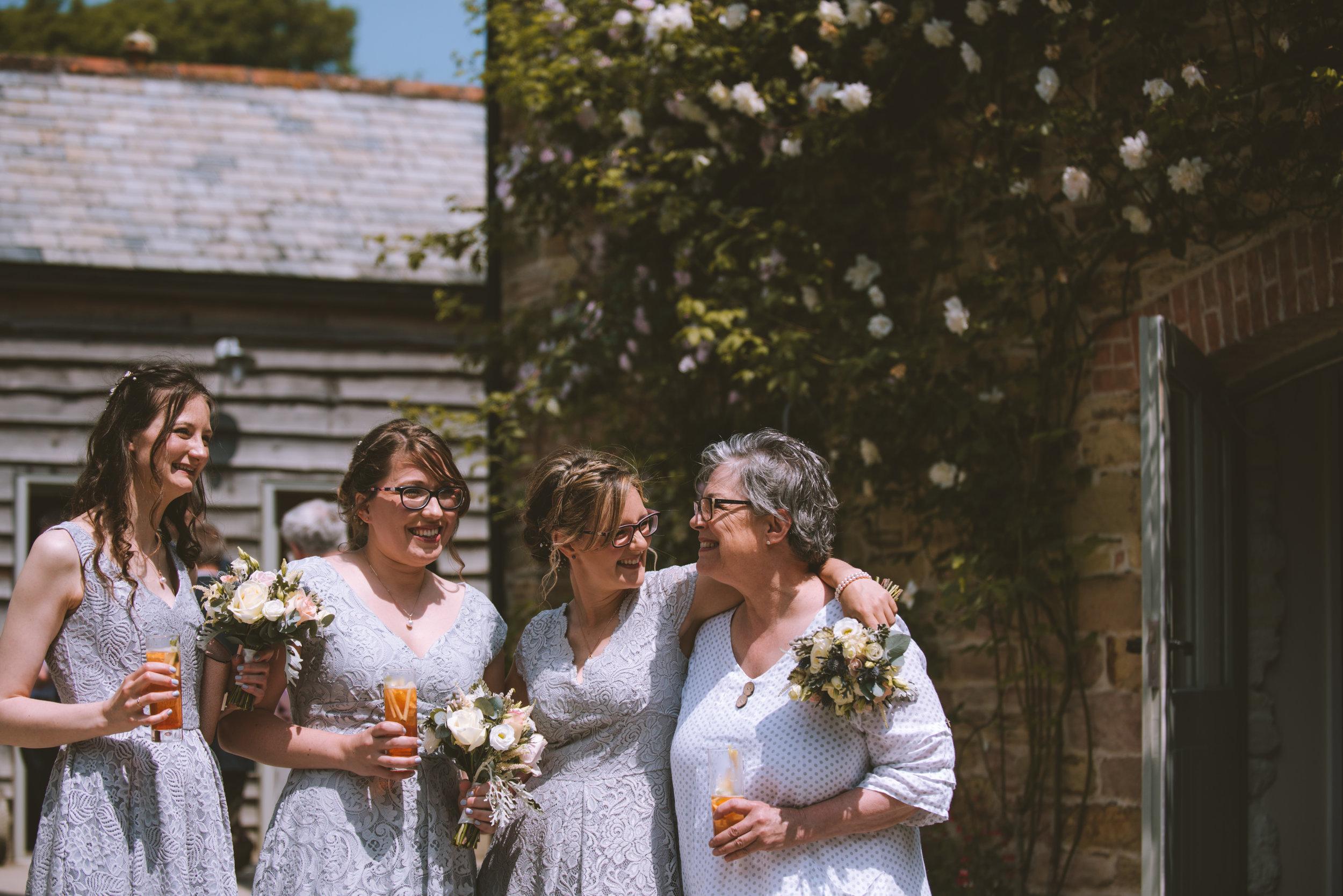 wedding-photographer-nancarrow-27.jpg