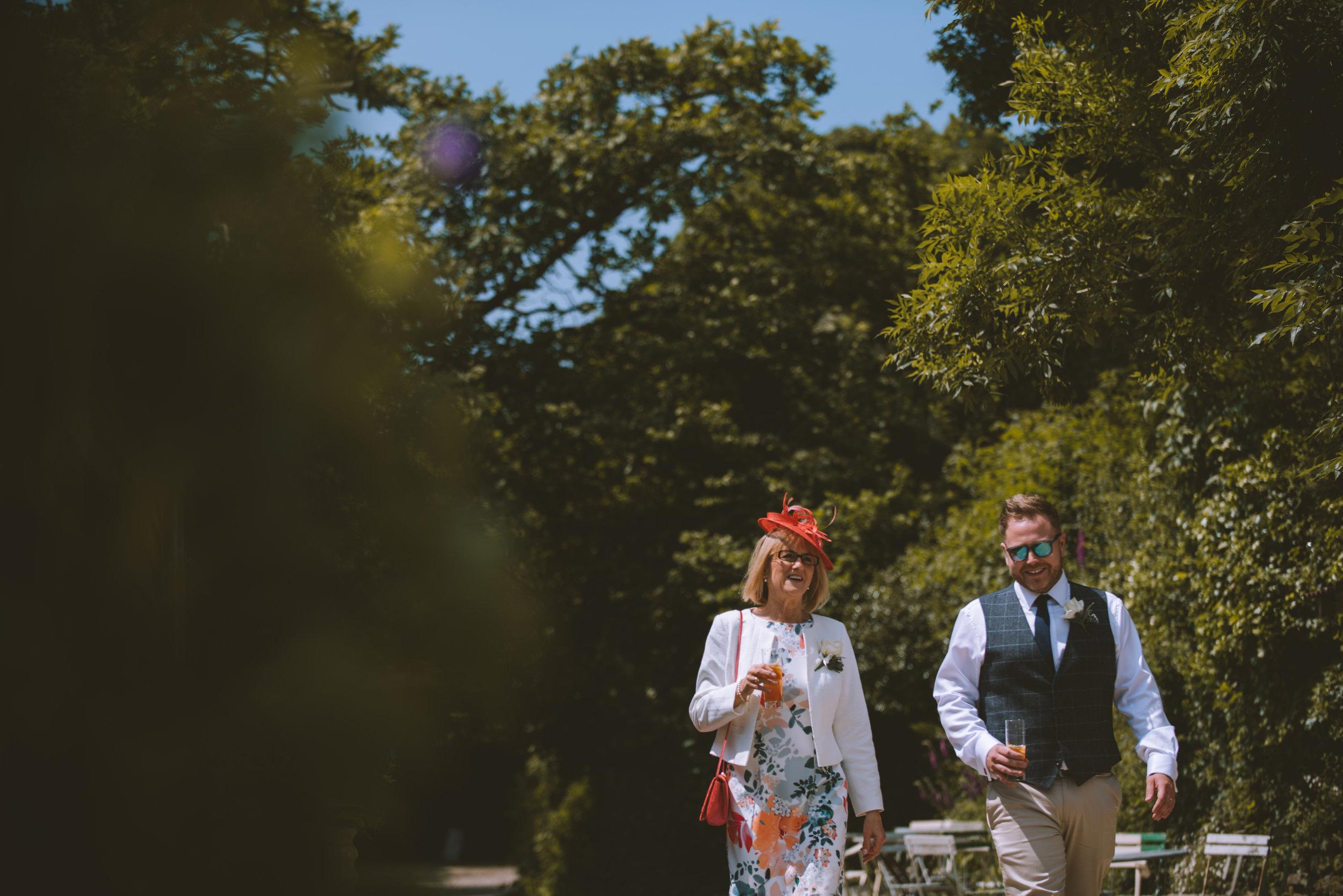 wedding-photographer-nancarrow-28.jpg