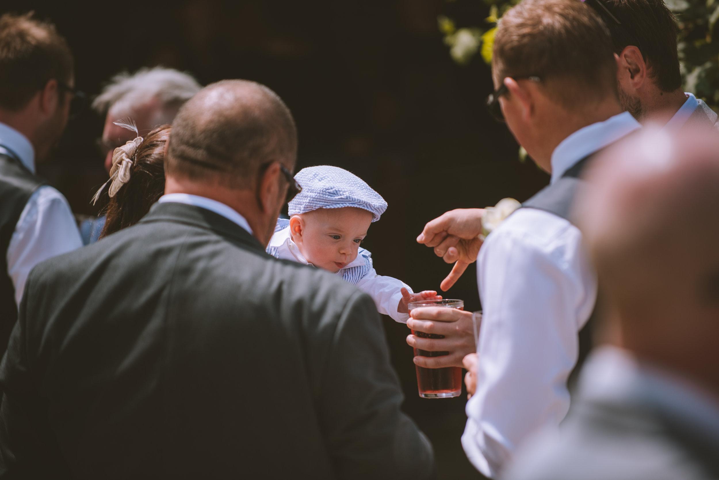 wedding-photographer-nancarrow-31.jpg