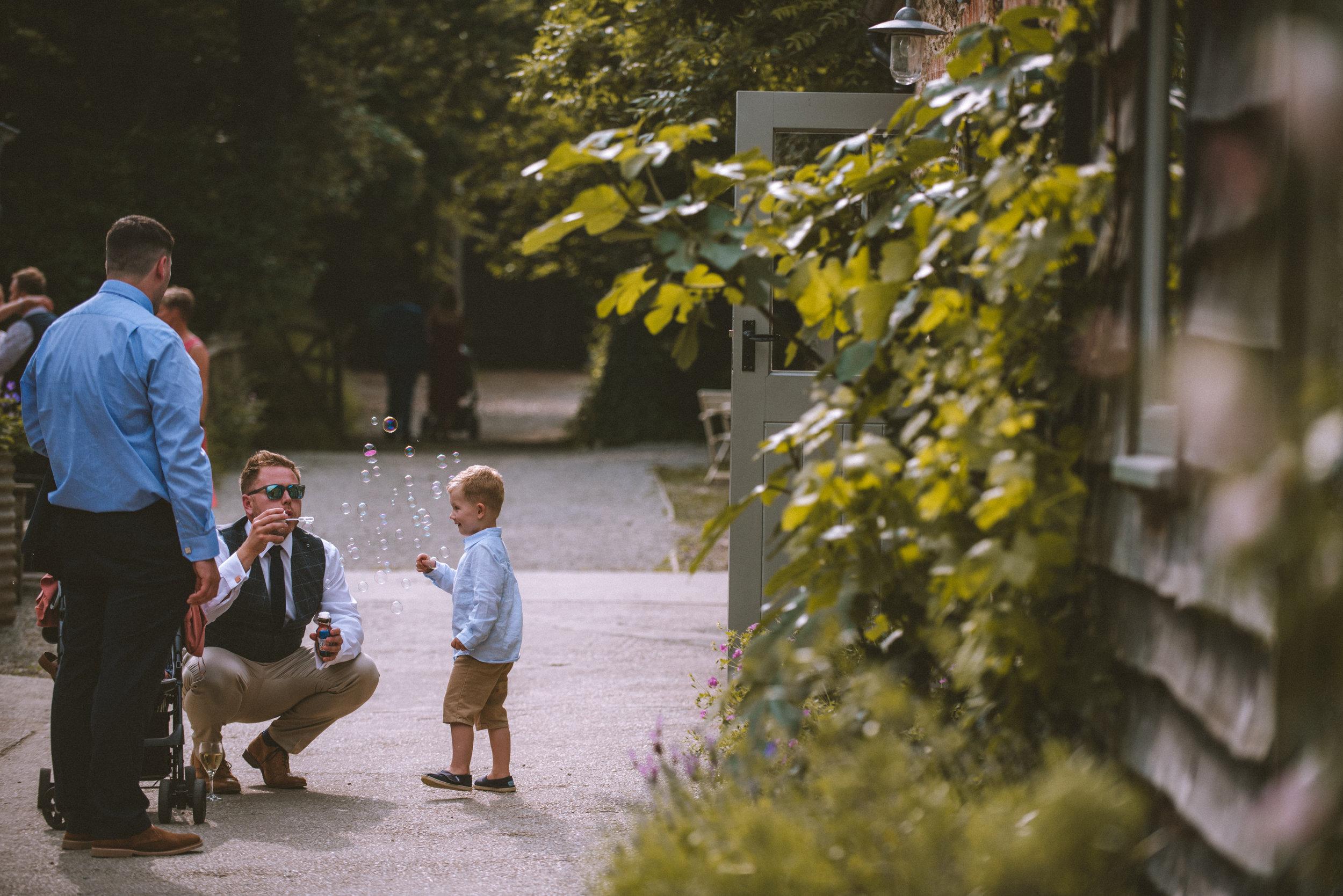 wedding-photographer-nancarrow-43.jpg
