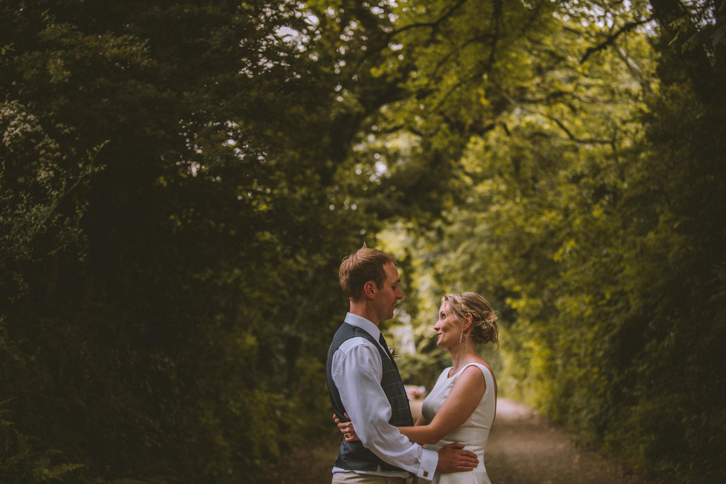 wedding-photographer-nancarrow-48.jpg