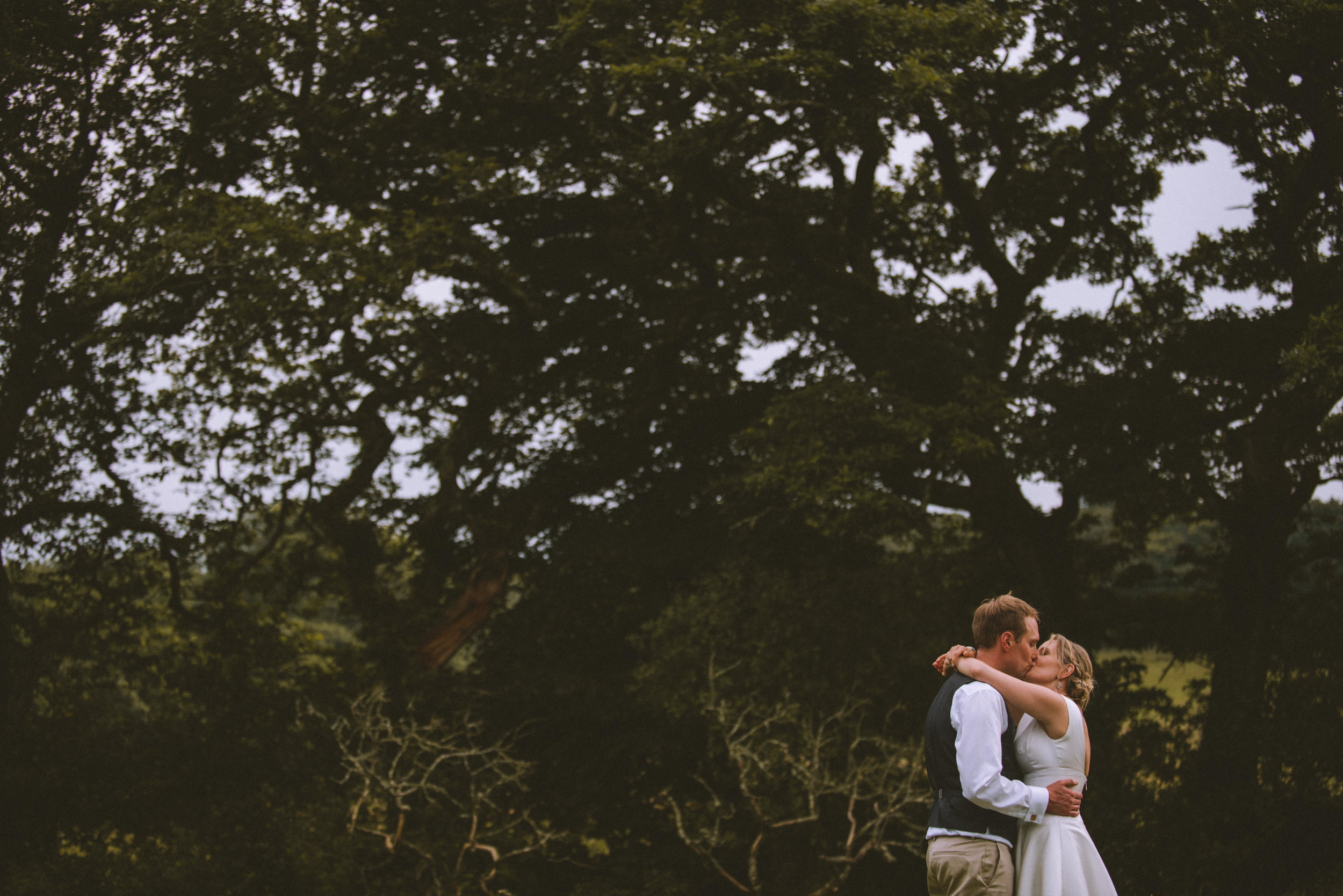 wedding-photographer-nancarrow-50.jpg