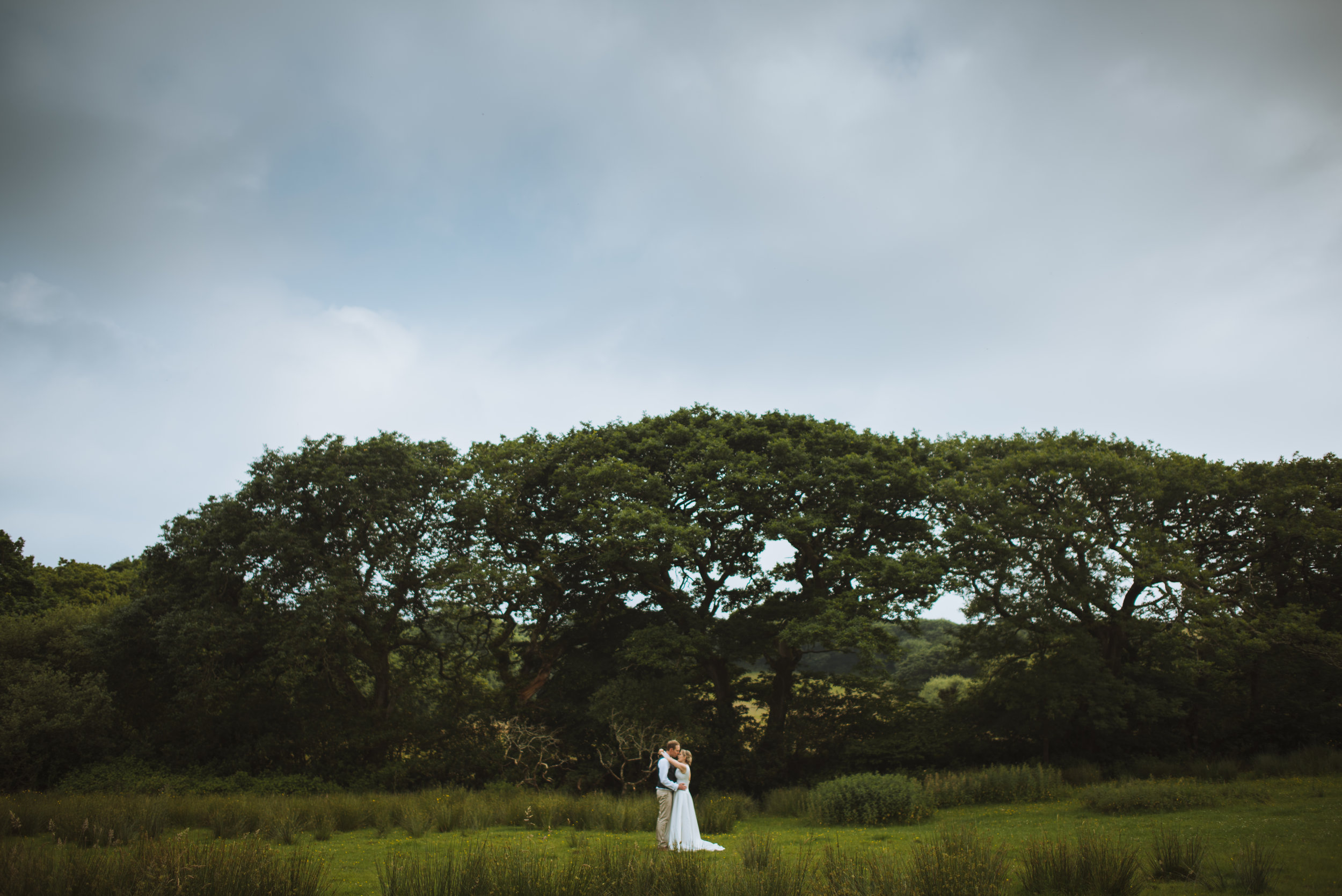 wedding-photographer-nancarrow-49.jpg