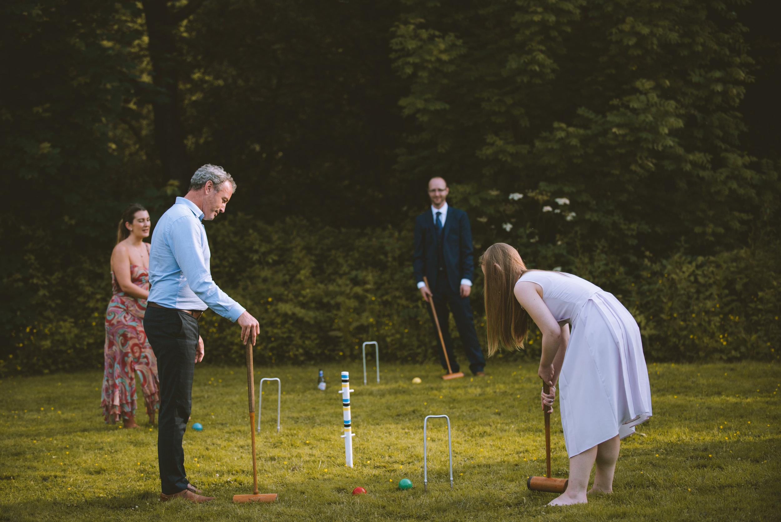 wedding-photographer-nancarrow-52.jpg