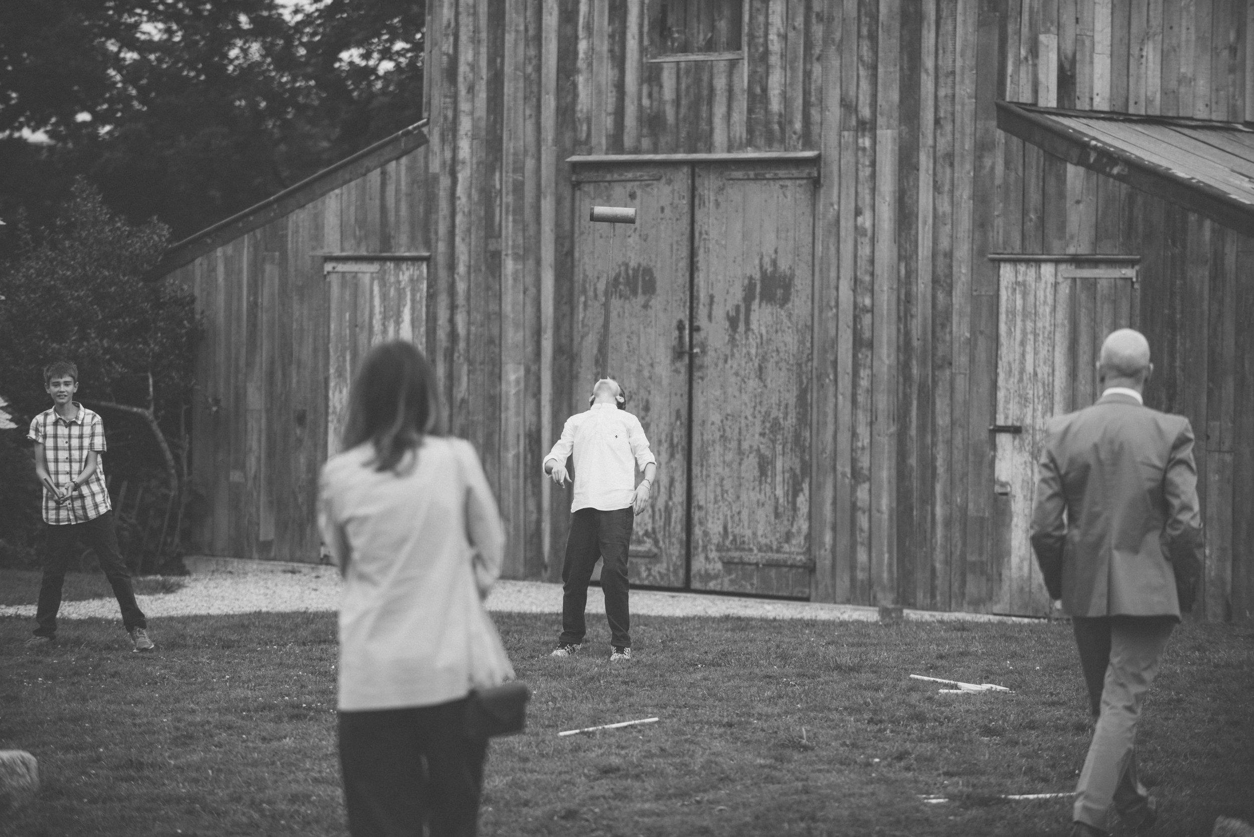 wedding-photographer-nancarrow-53.jpg