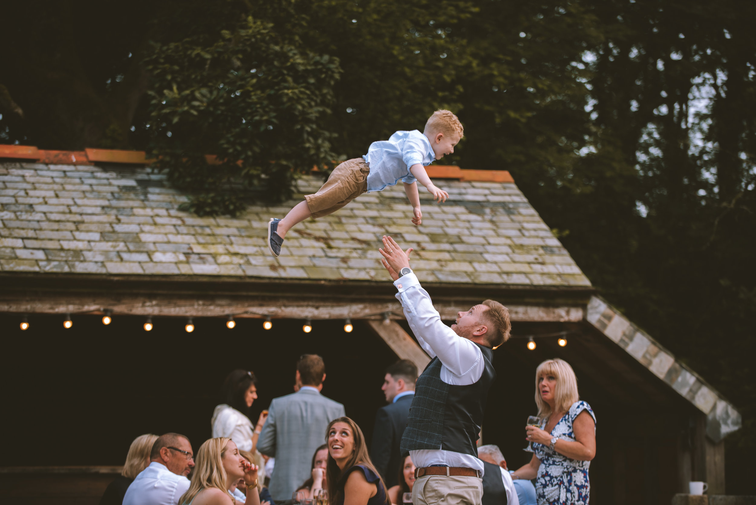 wedding-photographer-nancarrow-54.jpg