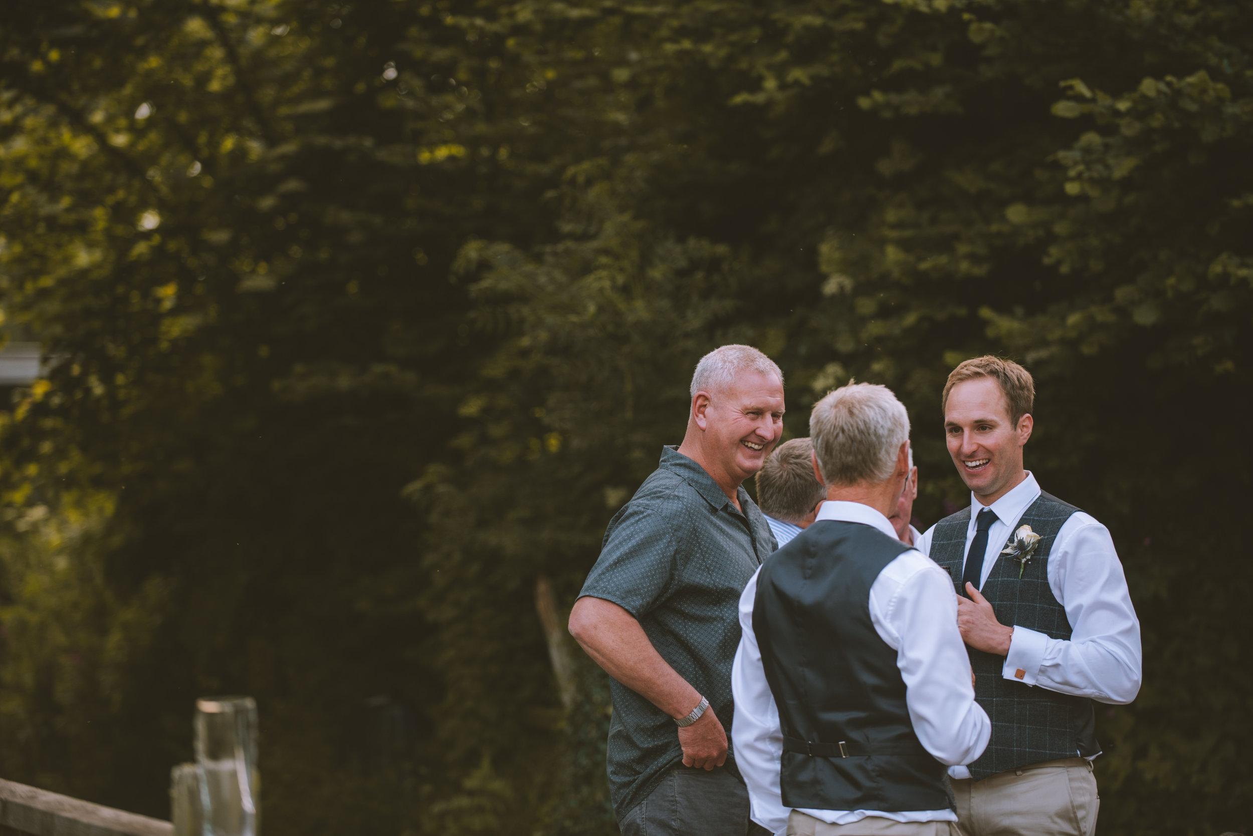 wedding-photographer-nancarrow-56.jpg