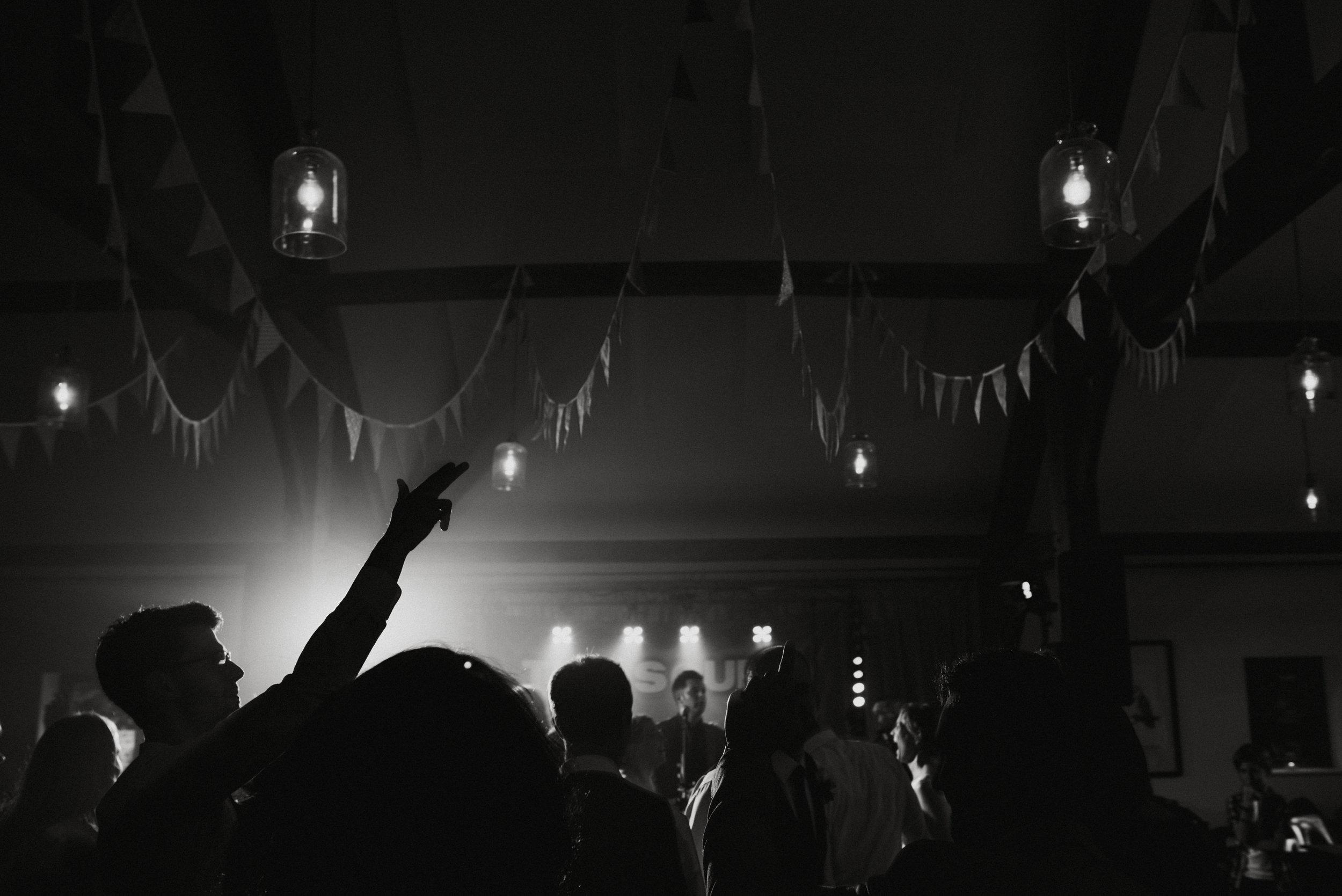wedding-photographer-nancarrow-63.jpg