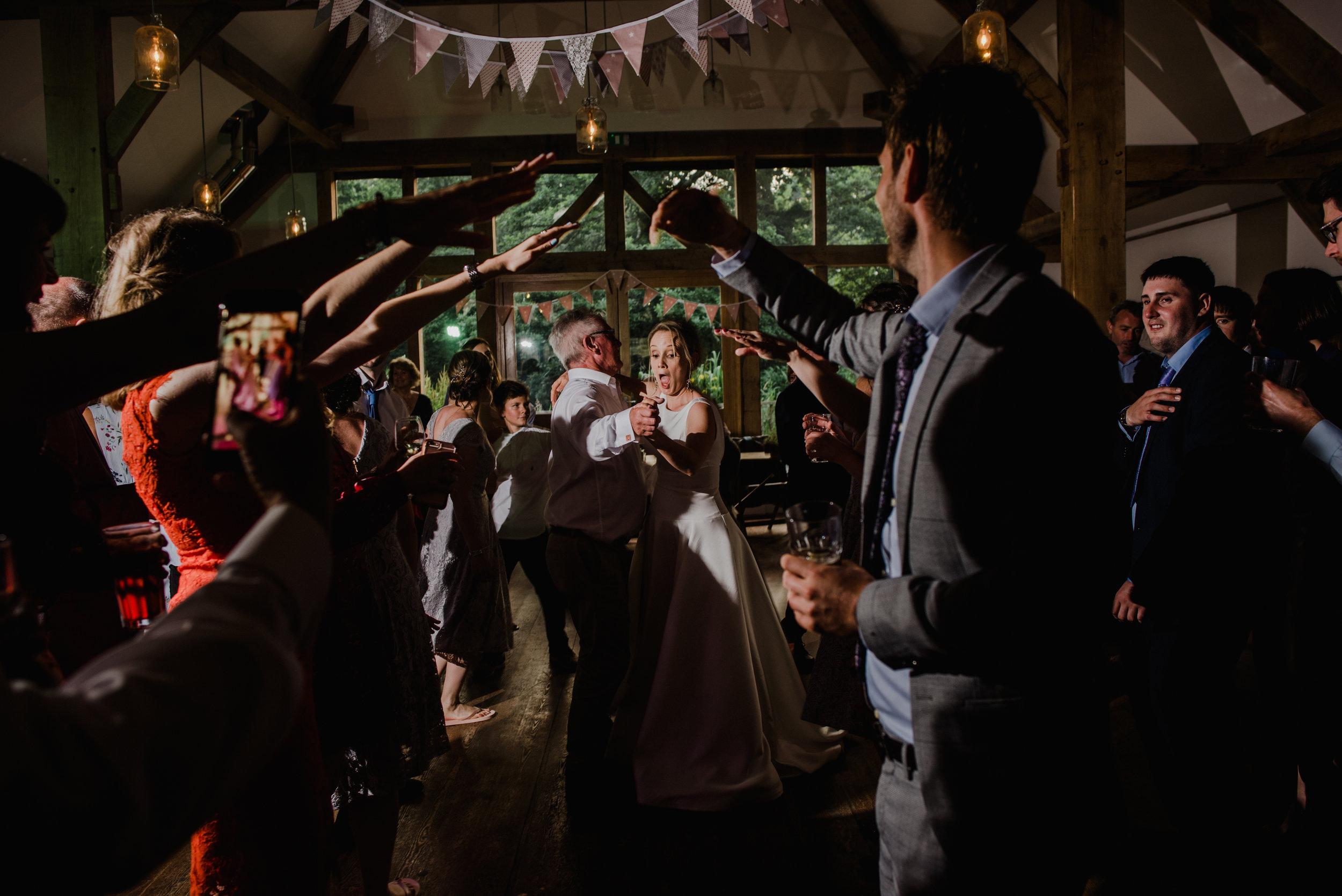 wedding-photographer-nancarrow-62.jpg