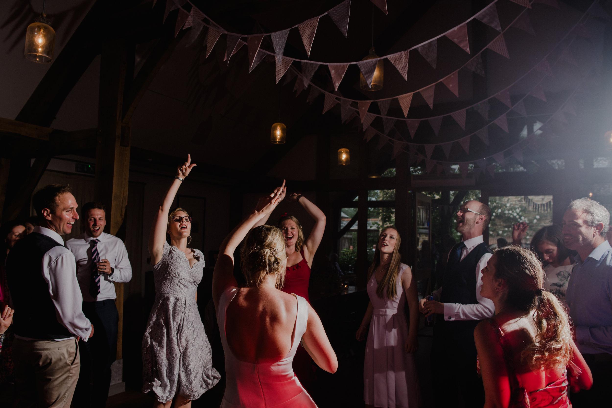 wedding-photographer-nancarrow-64.jpg