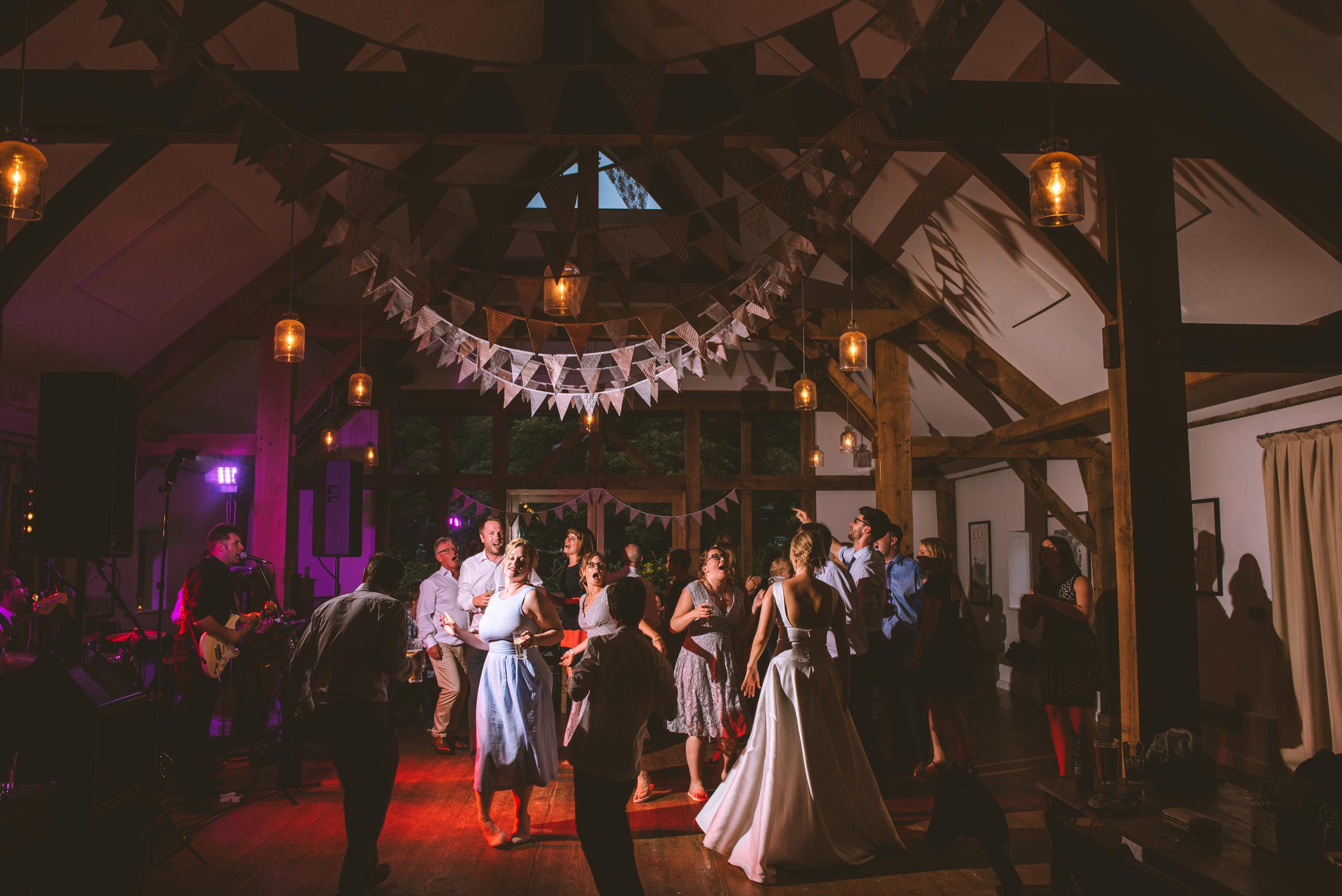 wedding-photographer-nancarrow-65.jpg